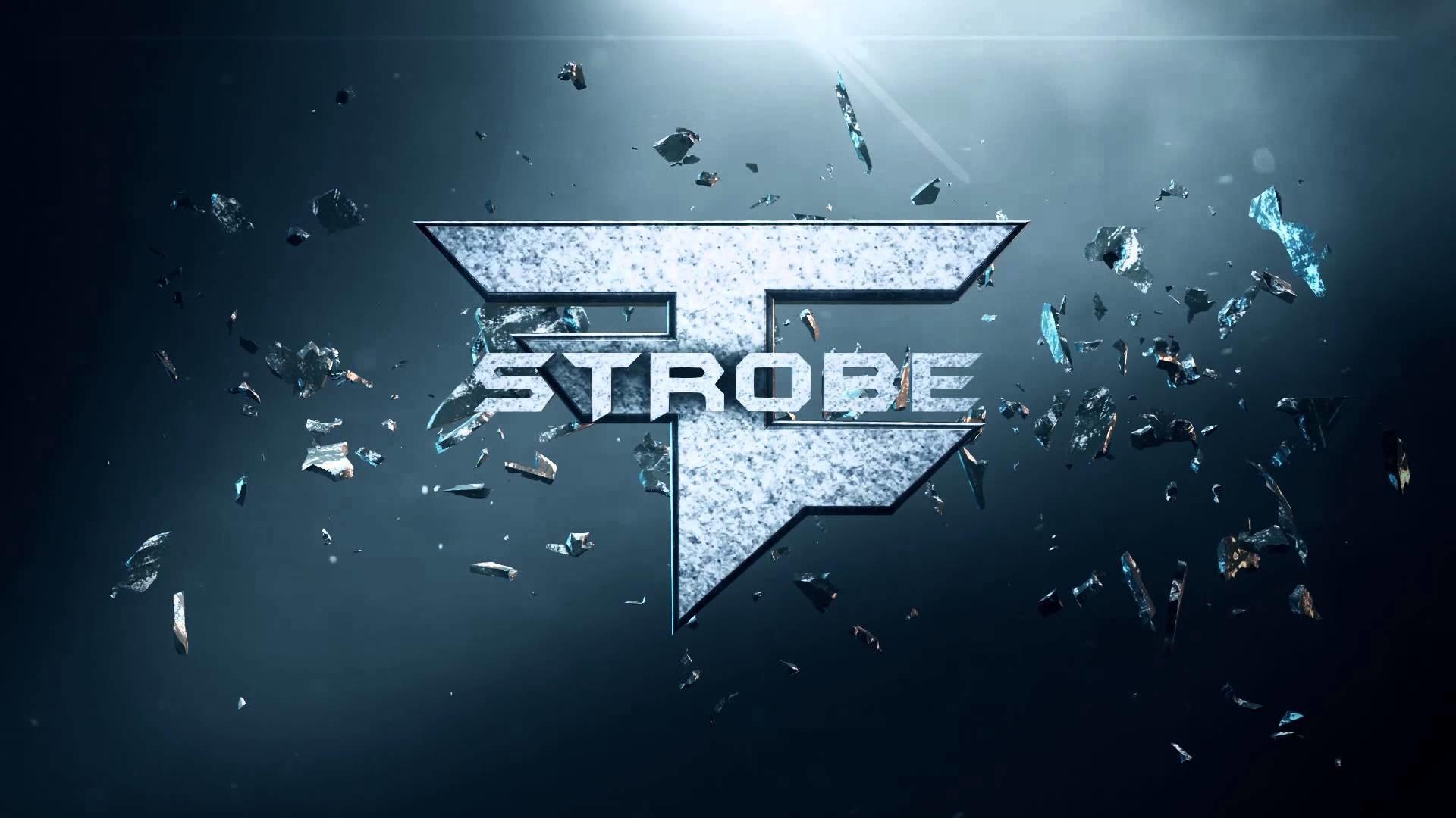 FaZe Strobe Intro | DuelMotions (1080p)