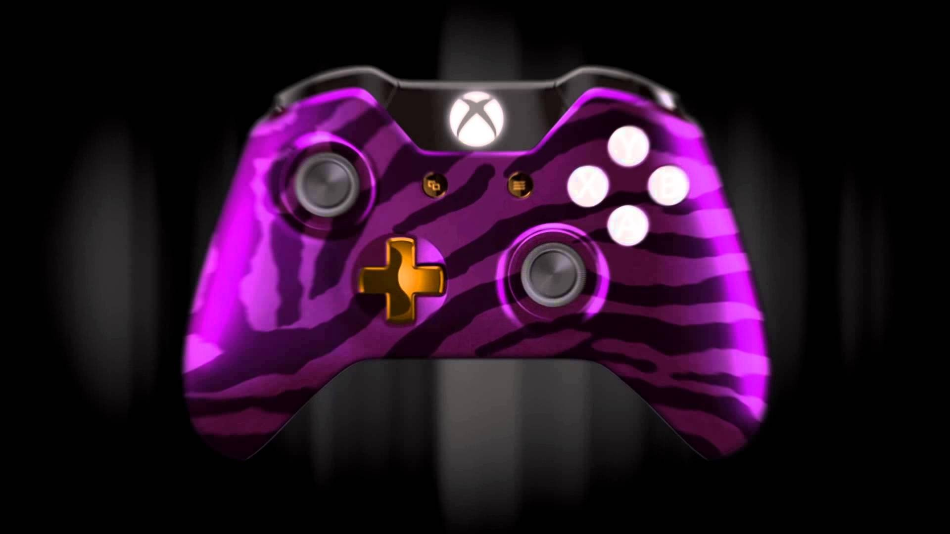 XBOX ONE video game system microsoft wallpaper background