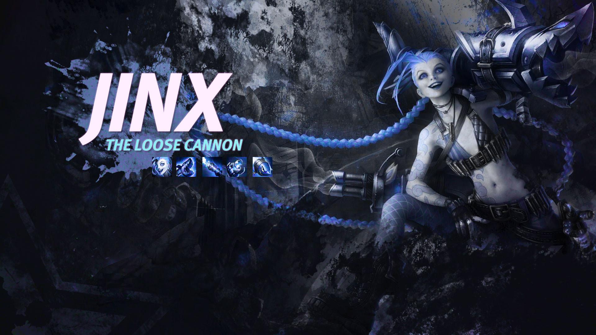 Ipad Images of Jinx by Amerigo Nazer
