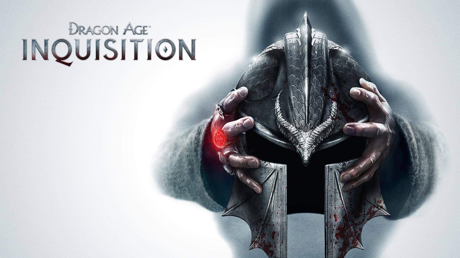 Preview dragon age