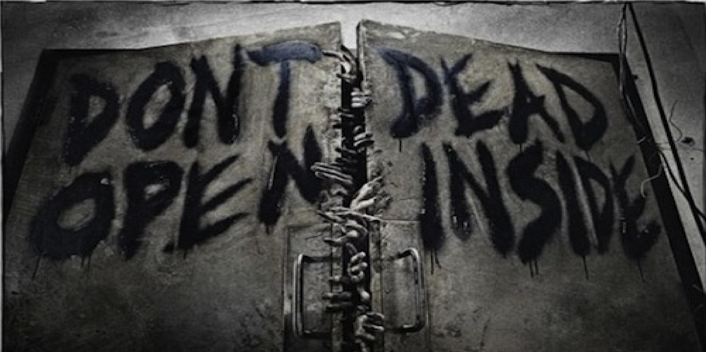 The Walking Dead Desktop Wallpaper   The walking dead season 4 glenn and  maggie wallpaper   DONT OPEN DEAD INSIDE   Pinterest   Dead inside