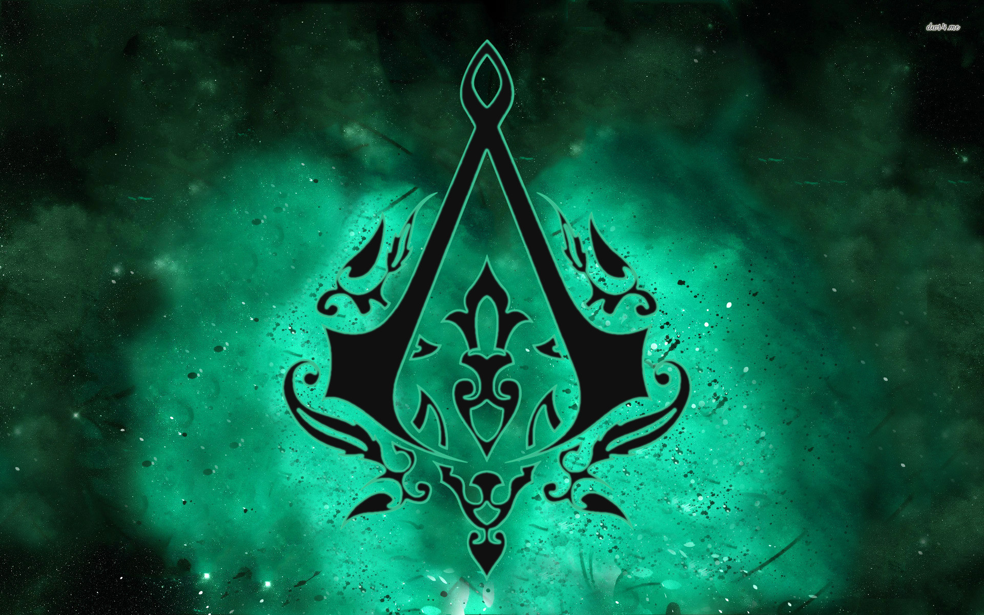 Video Game – Assassin's Creed Wallpaper