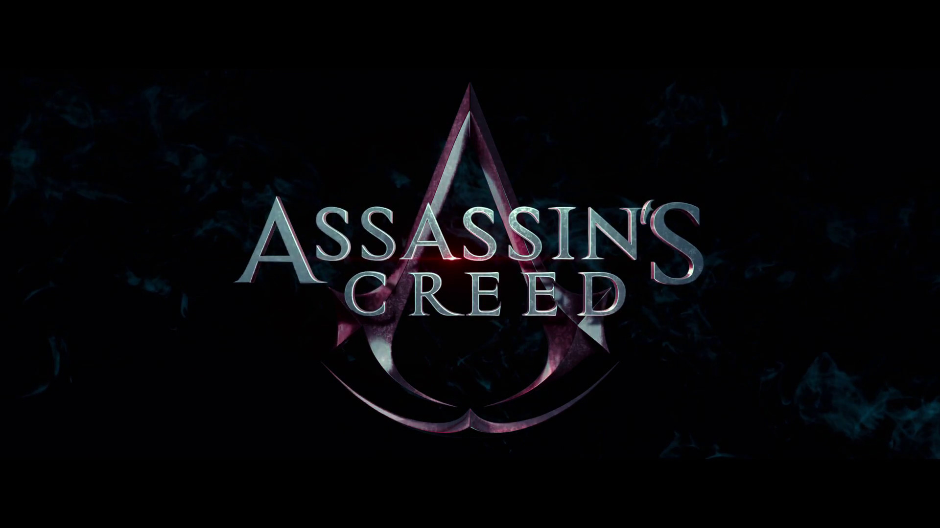 Film – Assassin's Creed Bakgrund