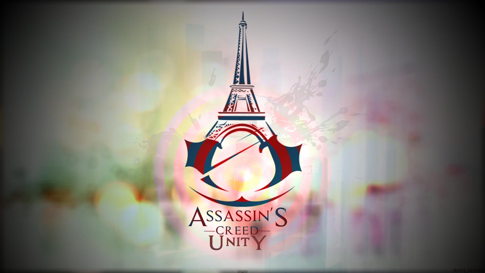Assassins Creed Symbol Wallpapers Wallpaper | HD Wallpapers | Pinterest | Assassins  creed, Wallpaper and Wallpaper art