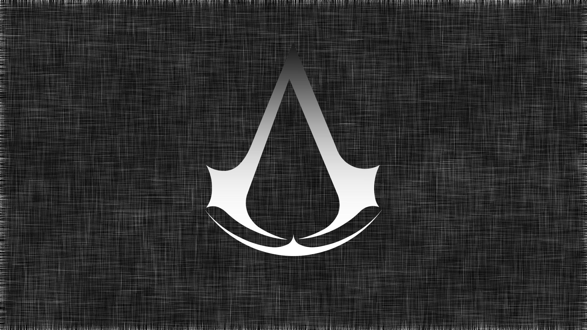 Image Size: 0x0 px. / File Type: jpg · Download Original Size. ,. Assassins  Creed HD Wallpapers …