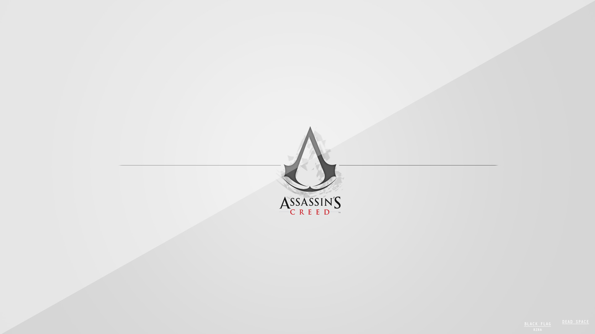 … Assassin's Creed Black Flag Wallpaper by Rzra