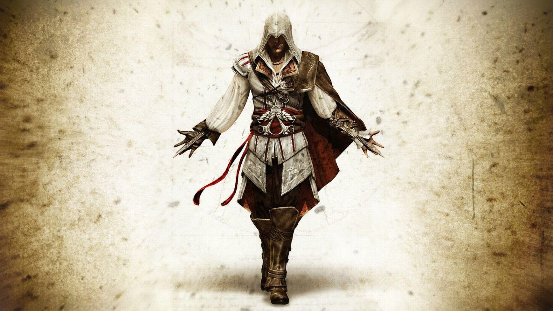 Assassins Creed Symbol Wallpapers Wallpaper Assassin's Creed Wallpaper  Wallpapers)