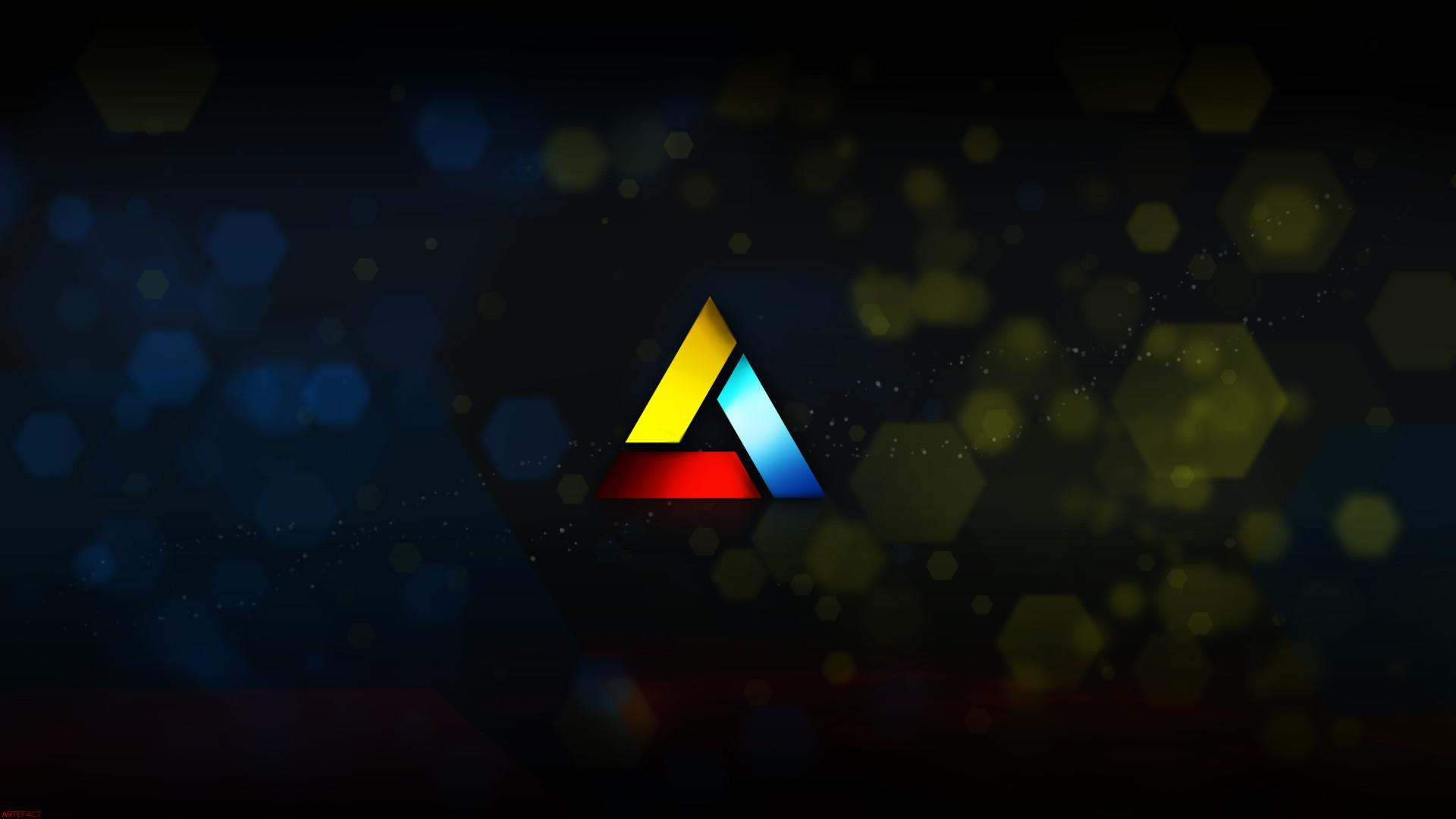 Assassin's Creed III – Animus assassin__s_creed_iii___animus