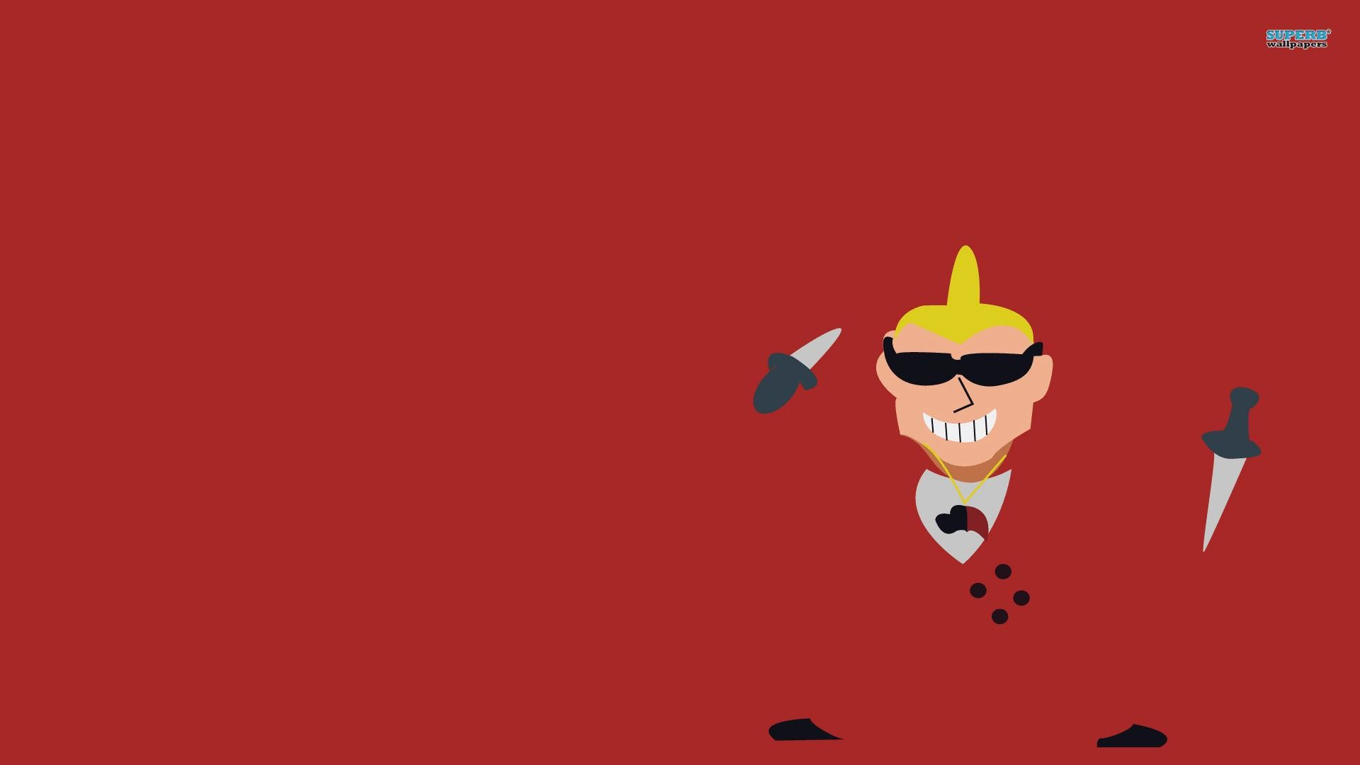 Frank-Fly-EarthBound-Wallpaper