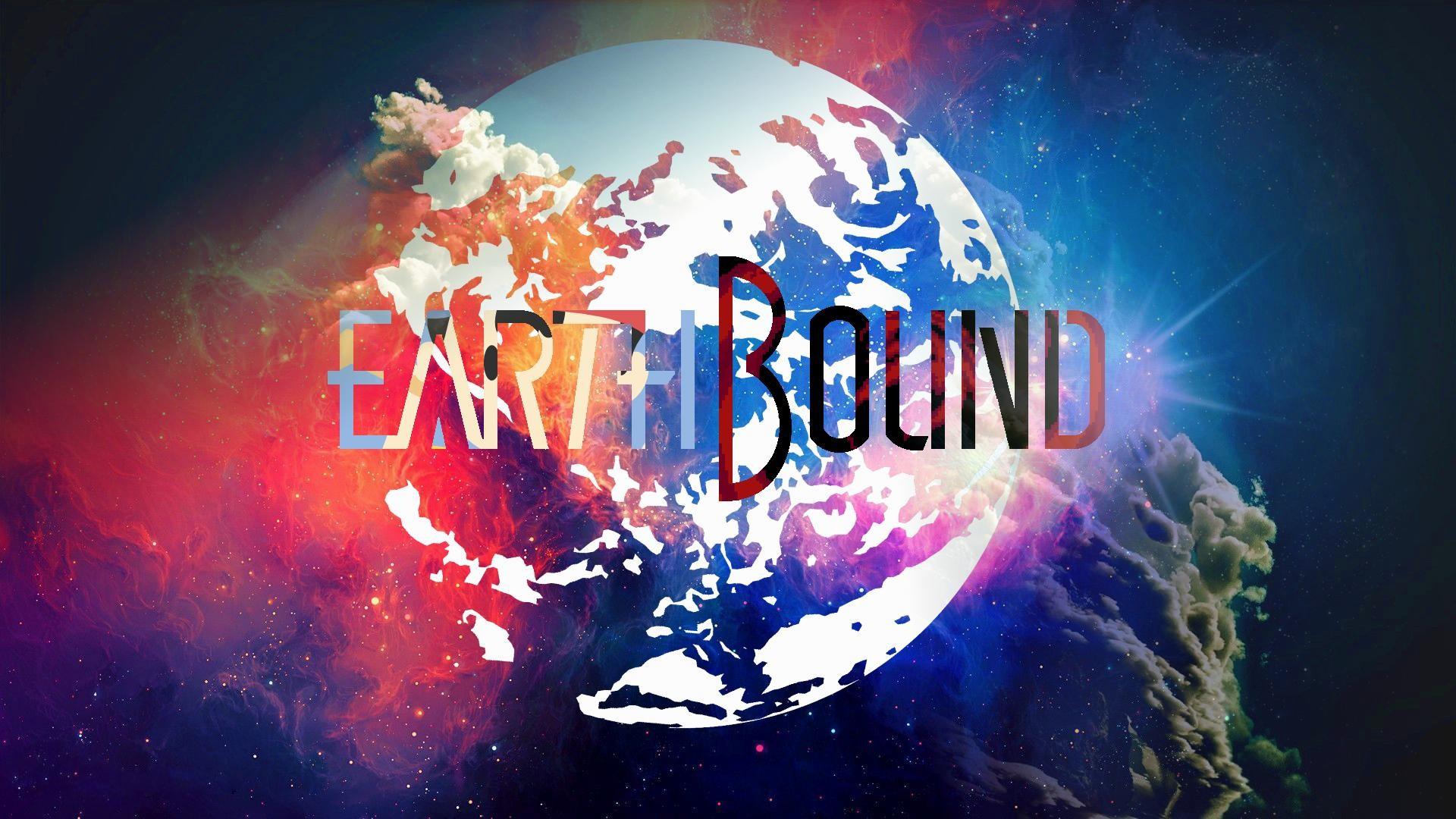 EarthBound-HD-Wallpaper