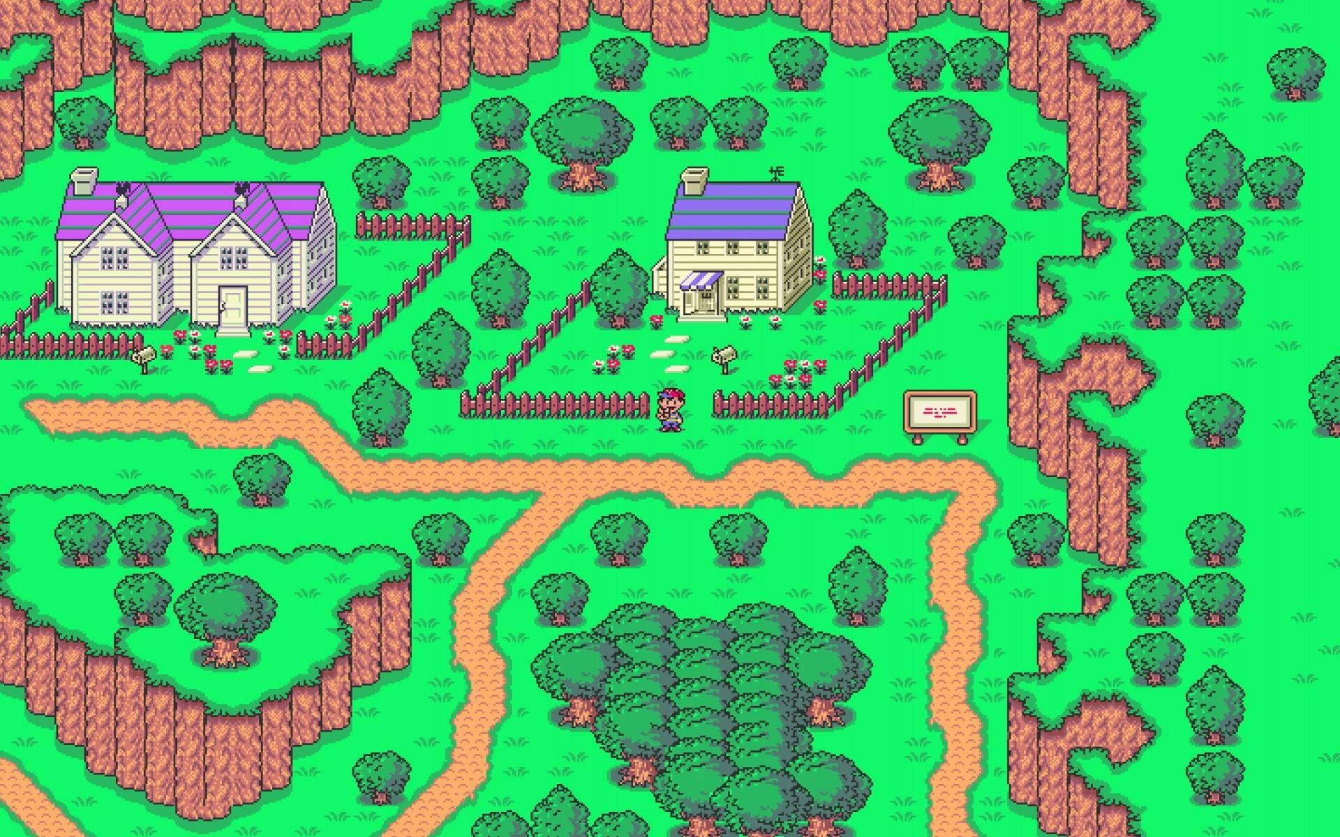 Earthbound-1920×1200-Wallpapers