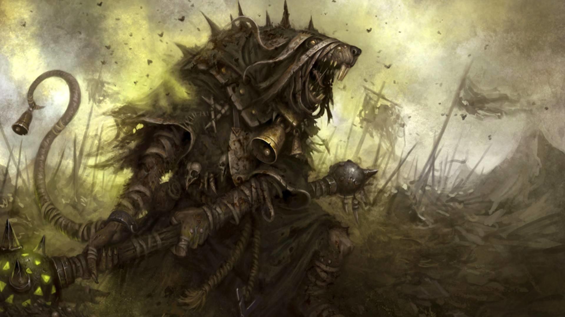 Image – Warhammer-fantasy-1920×1080-wallpaper-2368751.jpg | Warhammer Wiki  | FANDOM powered by Wikia