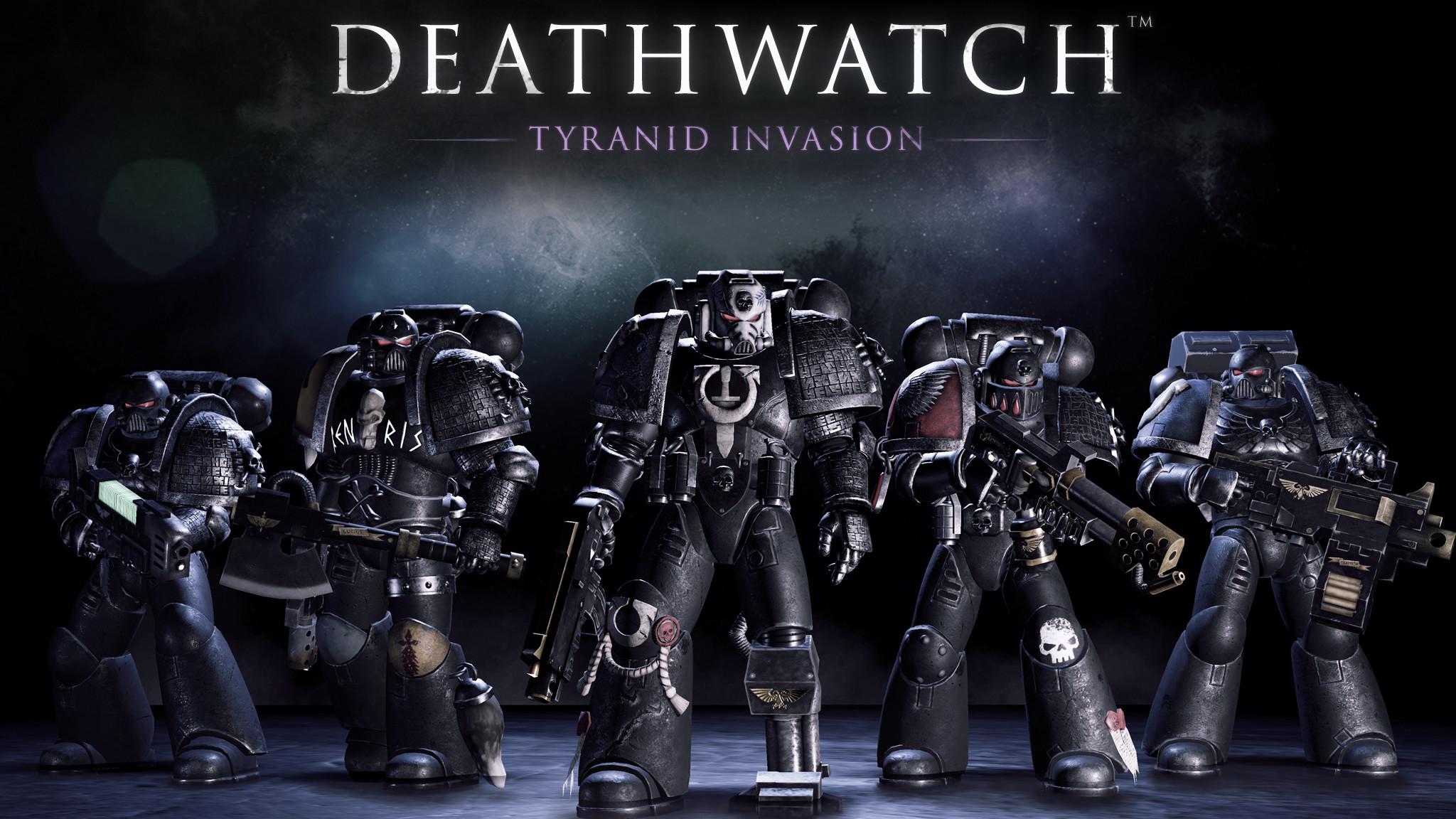 warhammer-40k-deathwatch-tyranid-invasion-hd.jpg