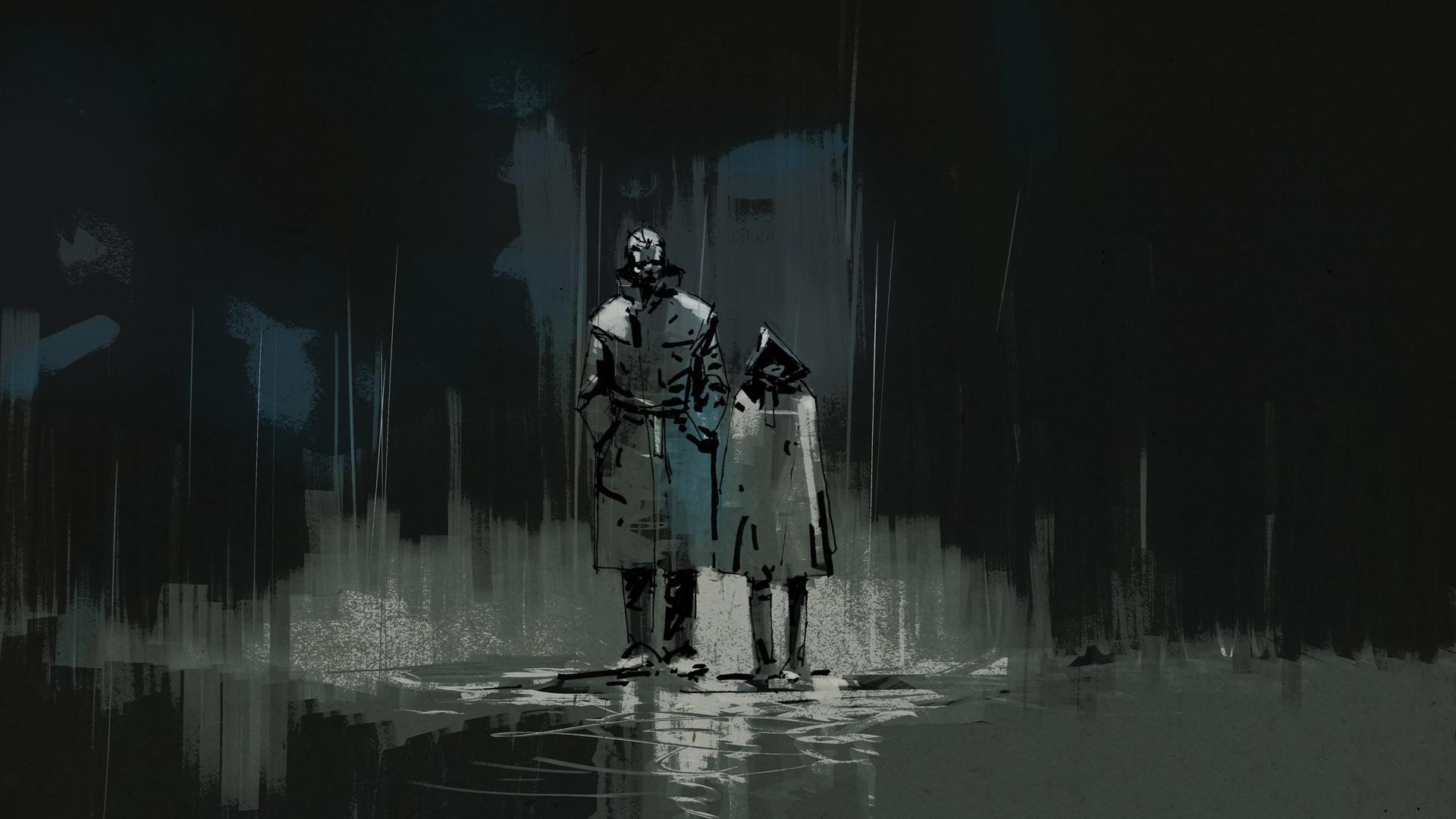You are downloading Metal Gear Solid Peace Walker wallpaper 6. download  wallpaper