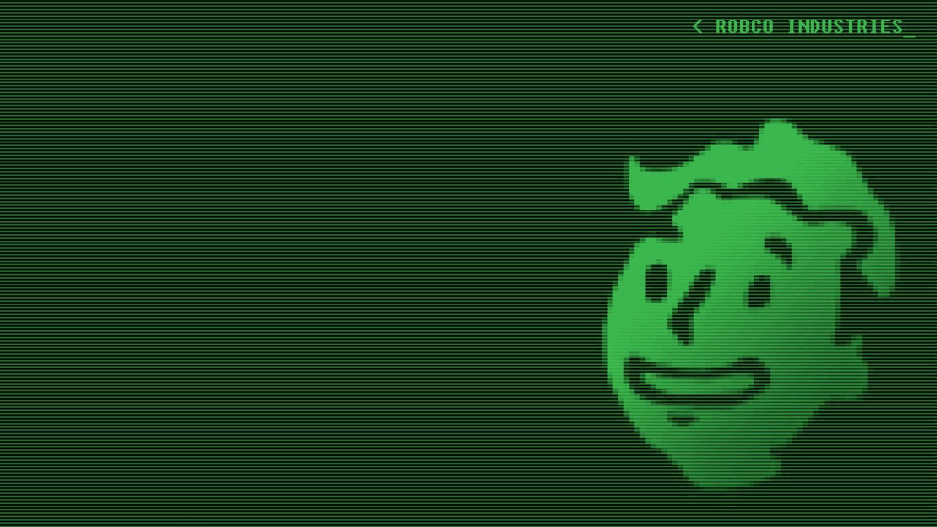 wallpaper.wiki-Video-Game-Fallout-Pip-Boy-Photos-