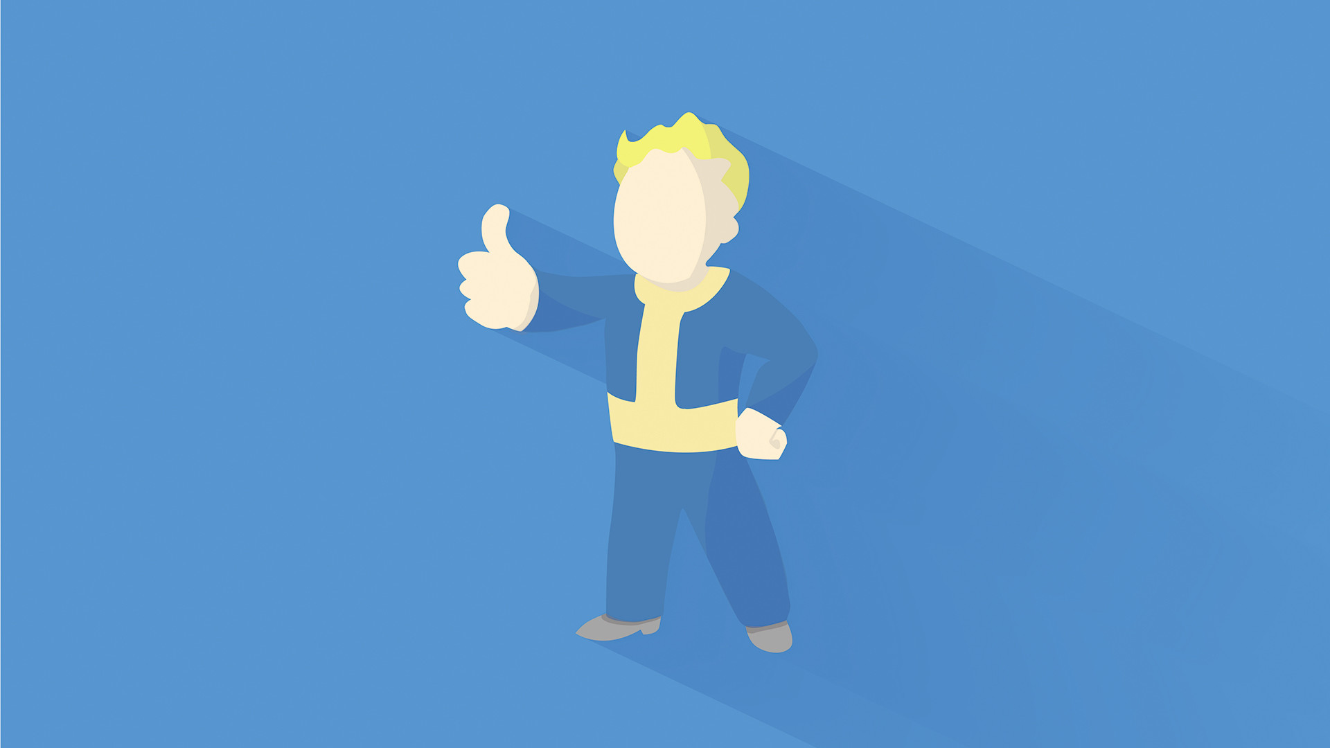 11. Fallout 4 Pip-Boy