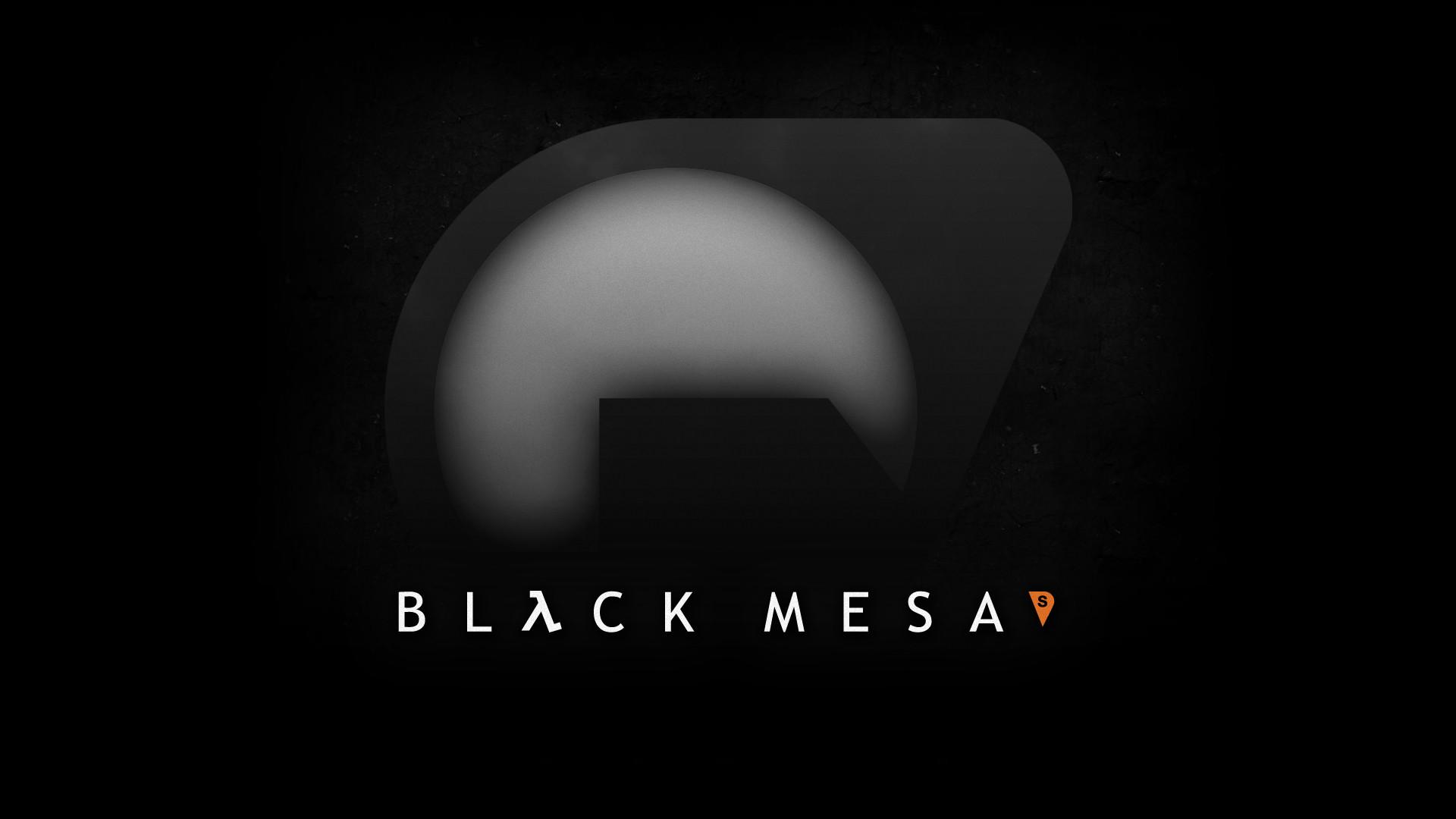 … Black Mesa Wallpaper #2 by Naimvb