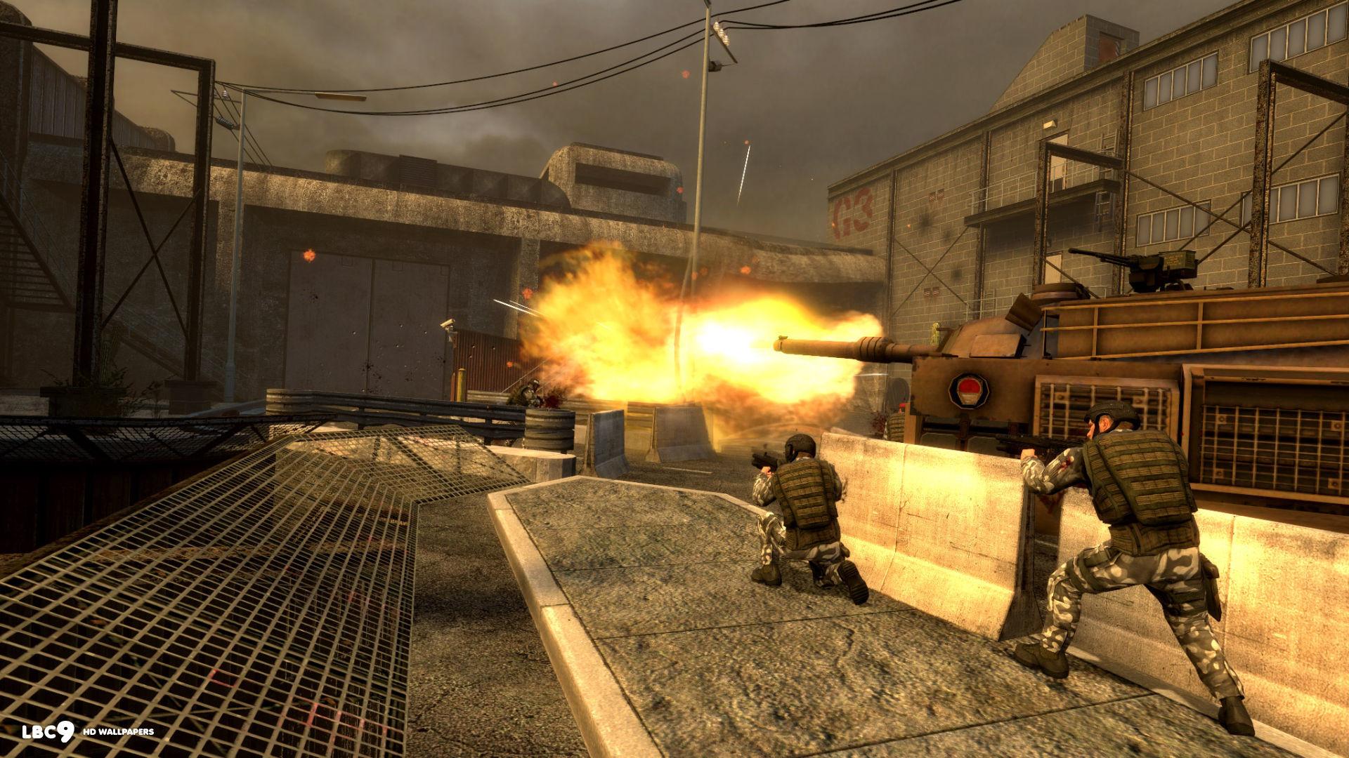 black mesa source gameplay