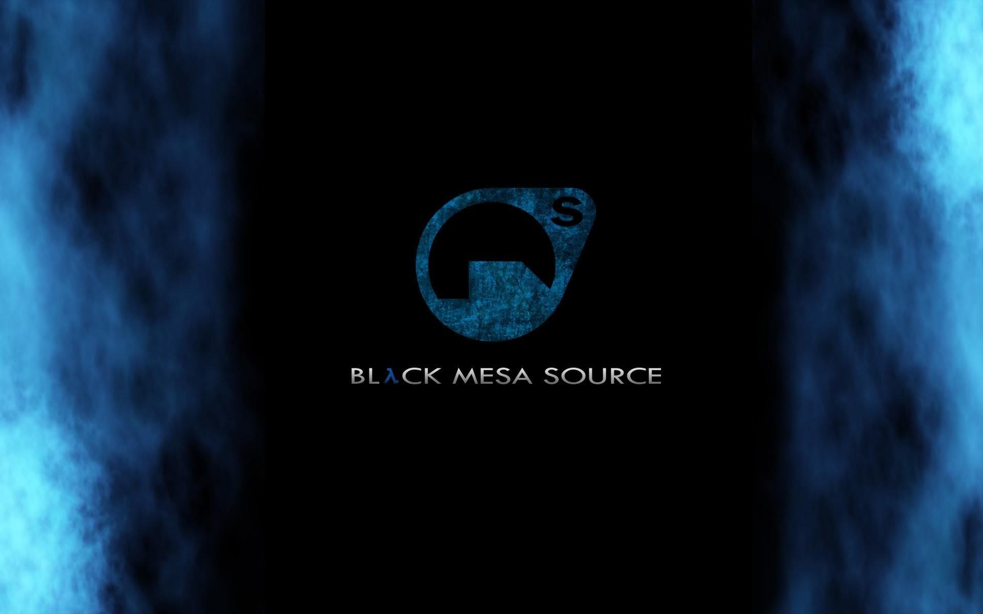 black mesa source wallpaper – photo #5. Kotaku