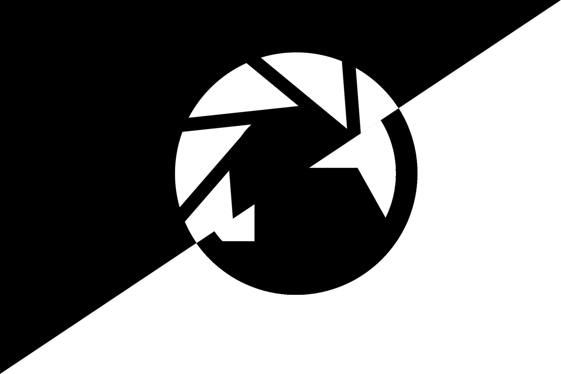 Aperture Wallpaper by borisdiaduch Black Mesa vs. Aperture Wallpaper by  borisdiaduch