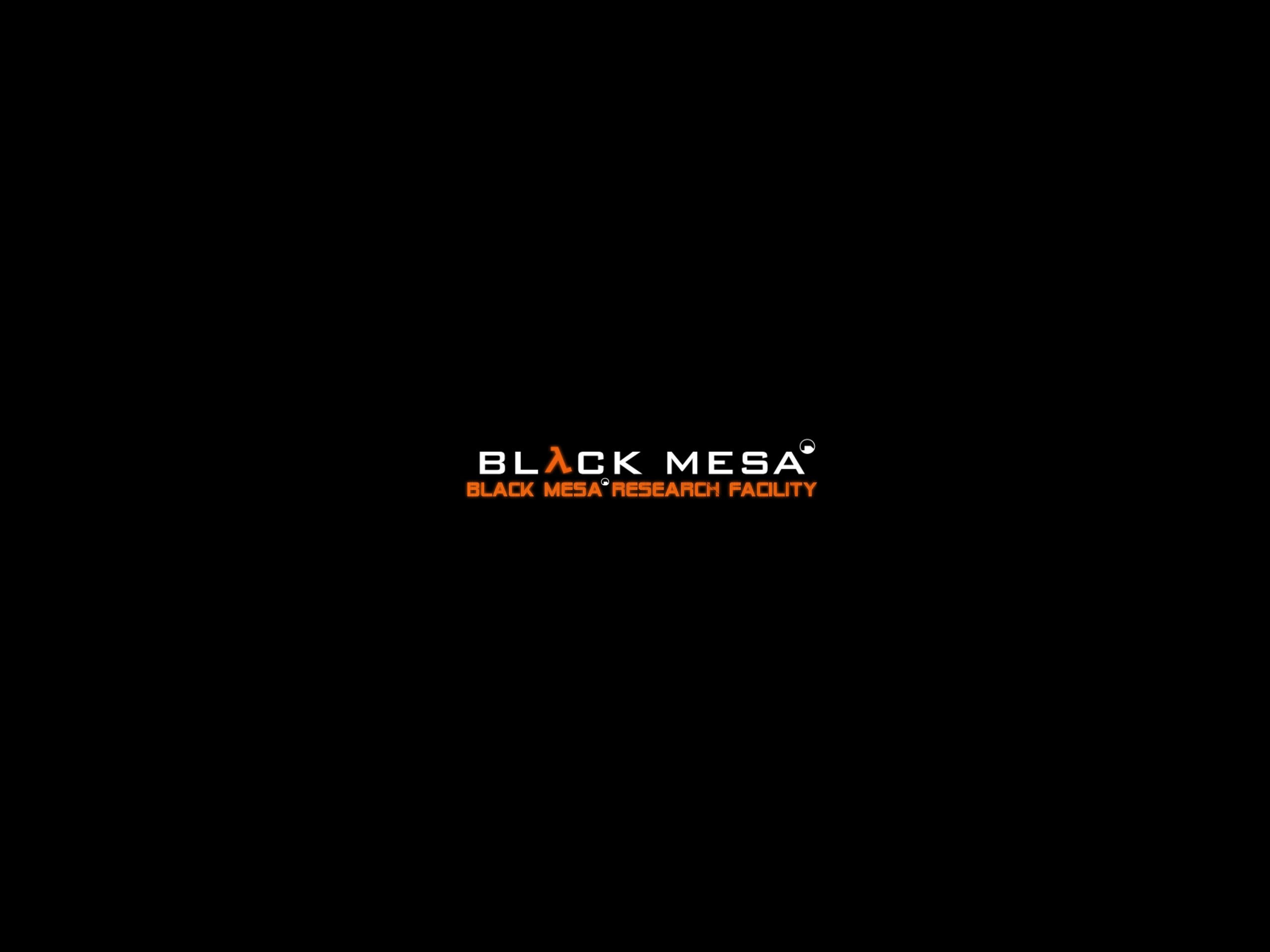 black mesa wallpaper 1920×1080