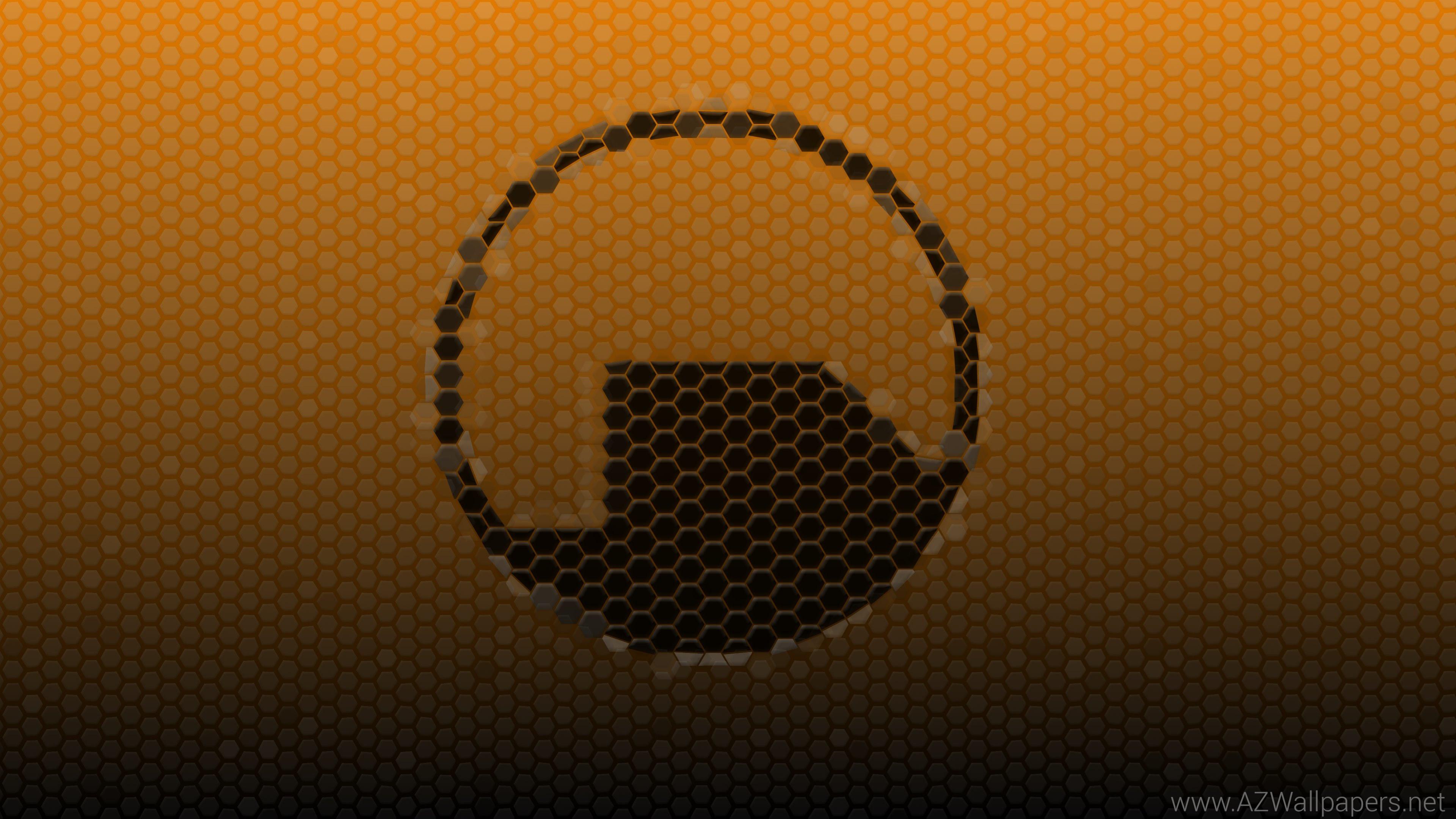 Black Mesa Wallpapers By TrueVelox On DeviantArt