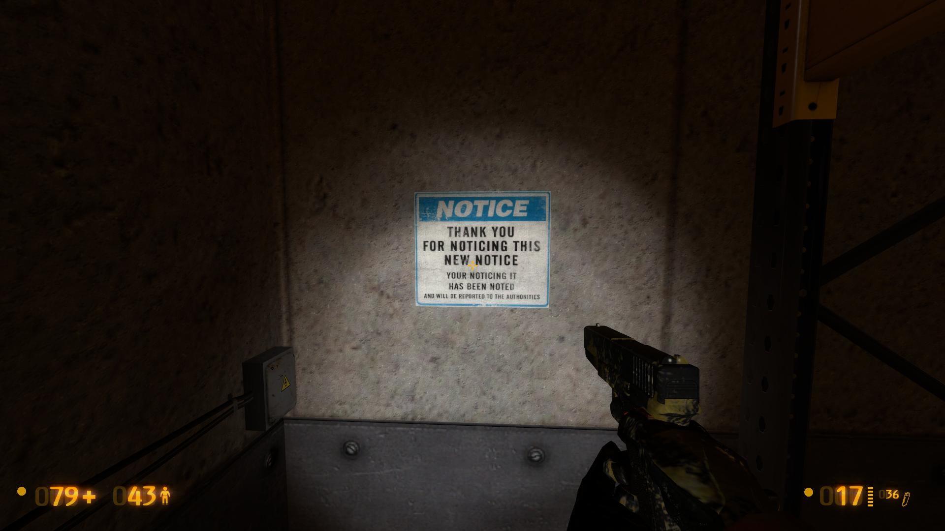 Black Mesa Wallpapers – Wallpaper Cave