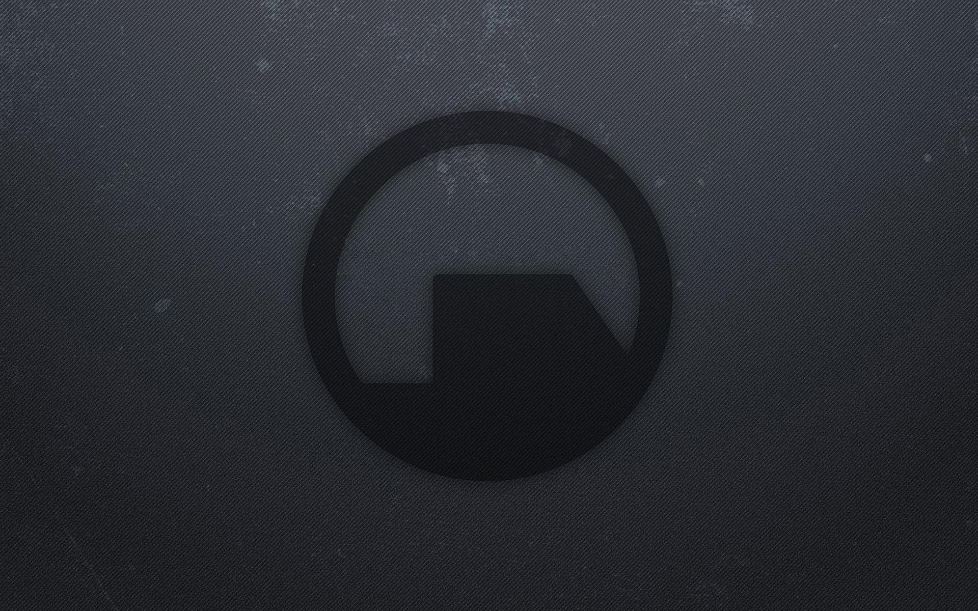 black-mesa-logo.jpg, …