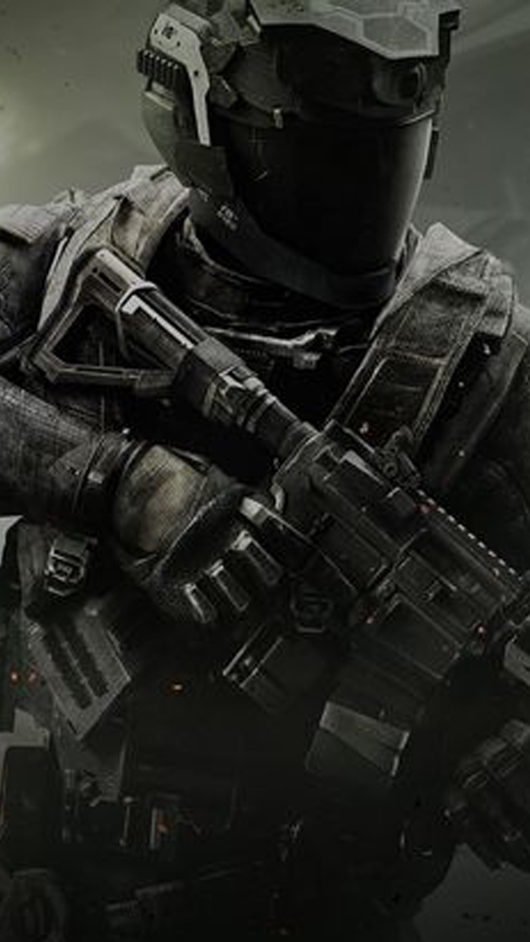 iphone 1080p iphone call of duty wallpapers