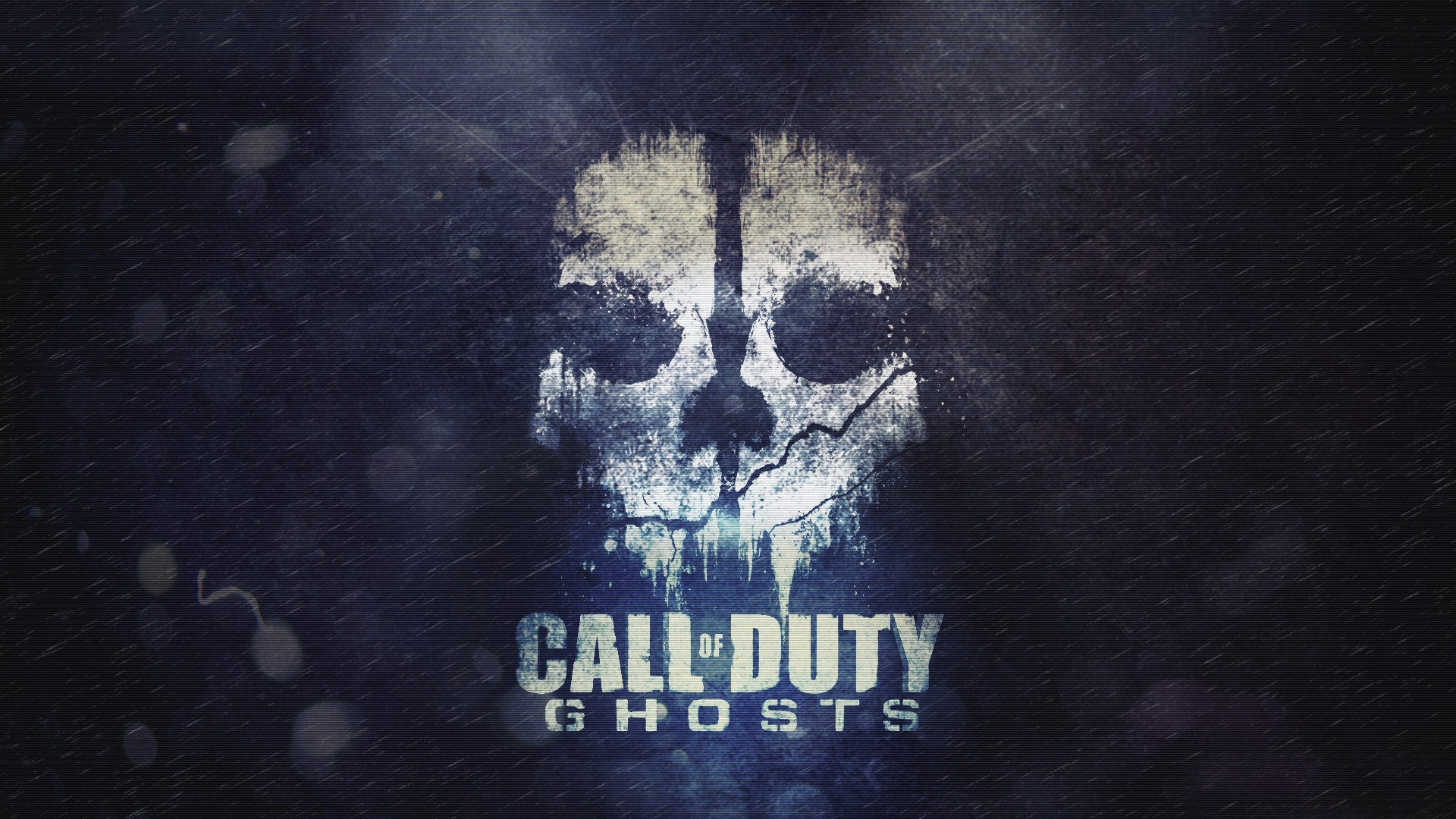 Call of Duty: Ghosts Wallpapers   GamersTarget