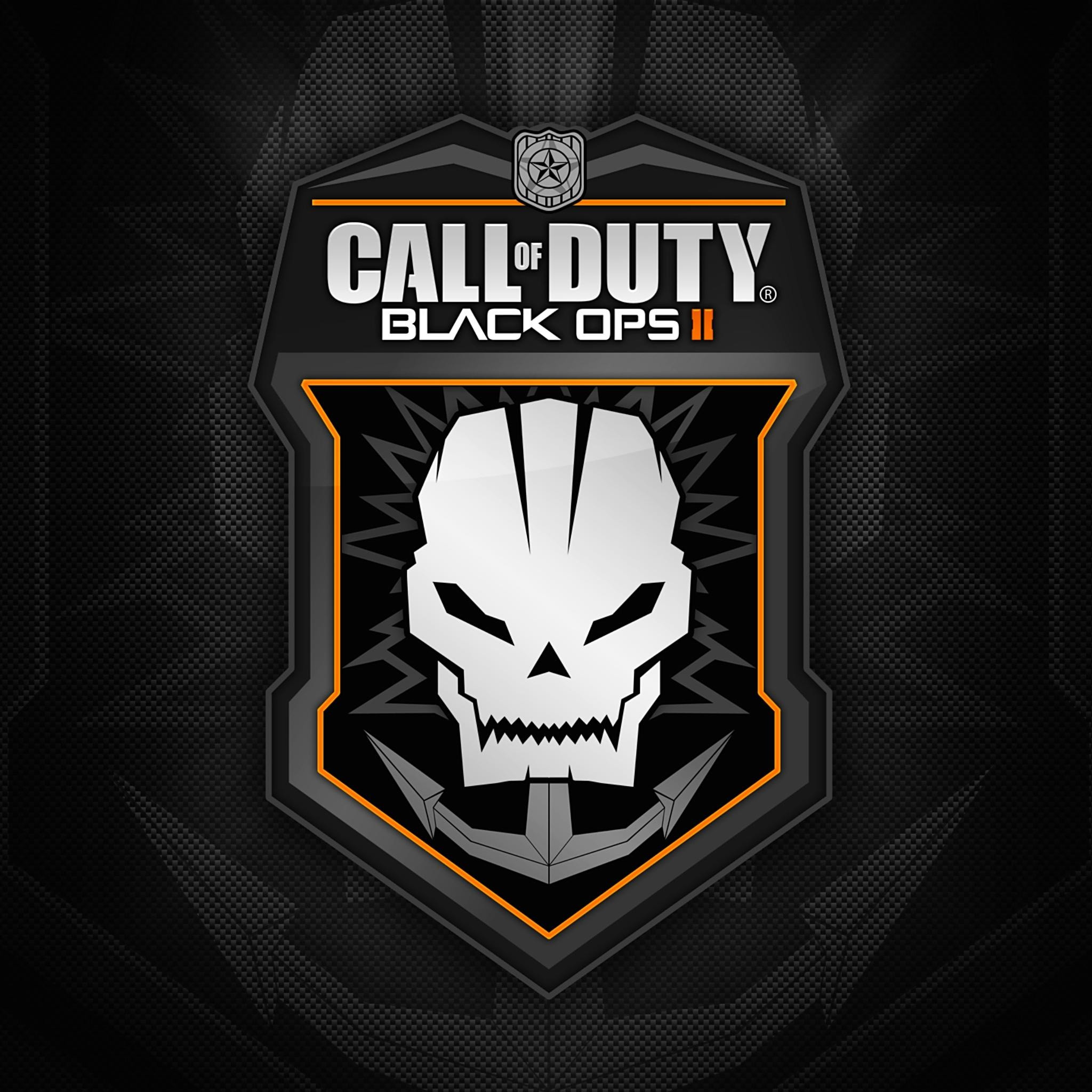 Call of Duty Black Ops 2 Mousepad, x x Polyester with open cell black  rubber backing.
