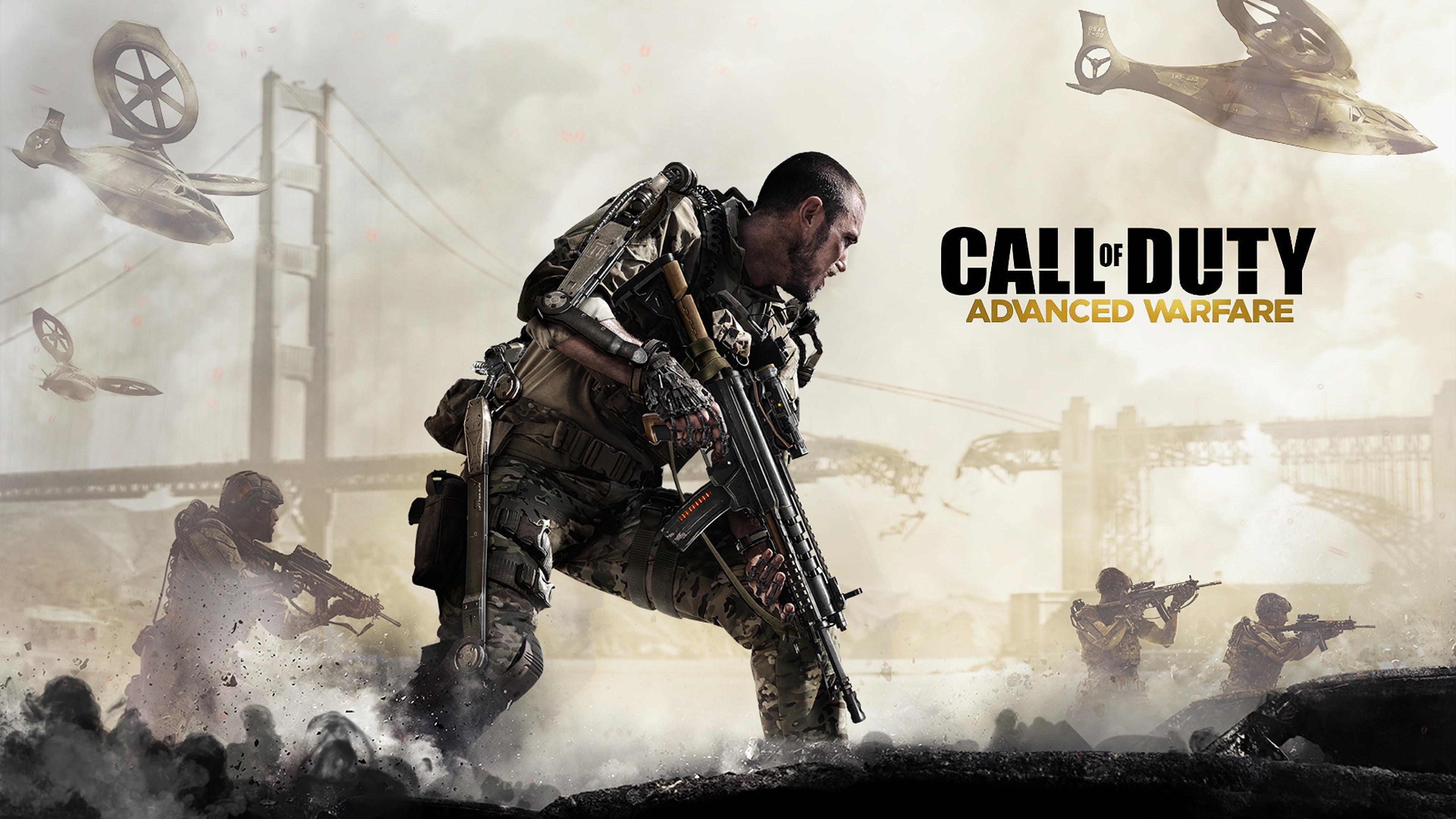 Call Of Duty Black Ops Zombies Wallpapers Group