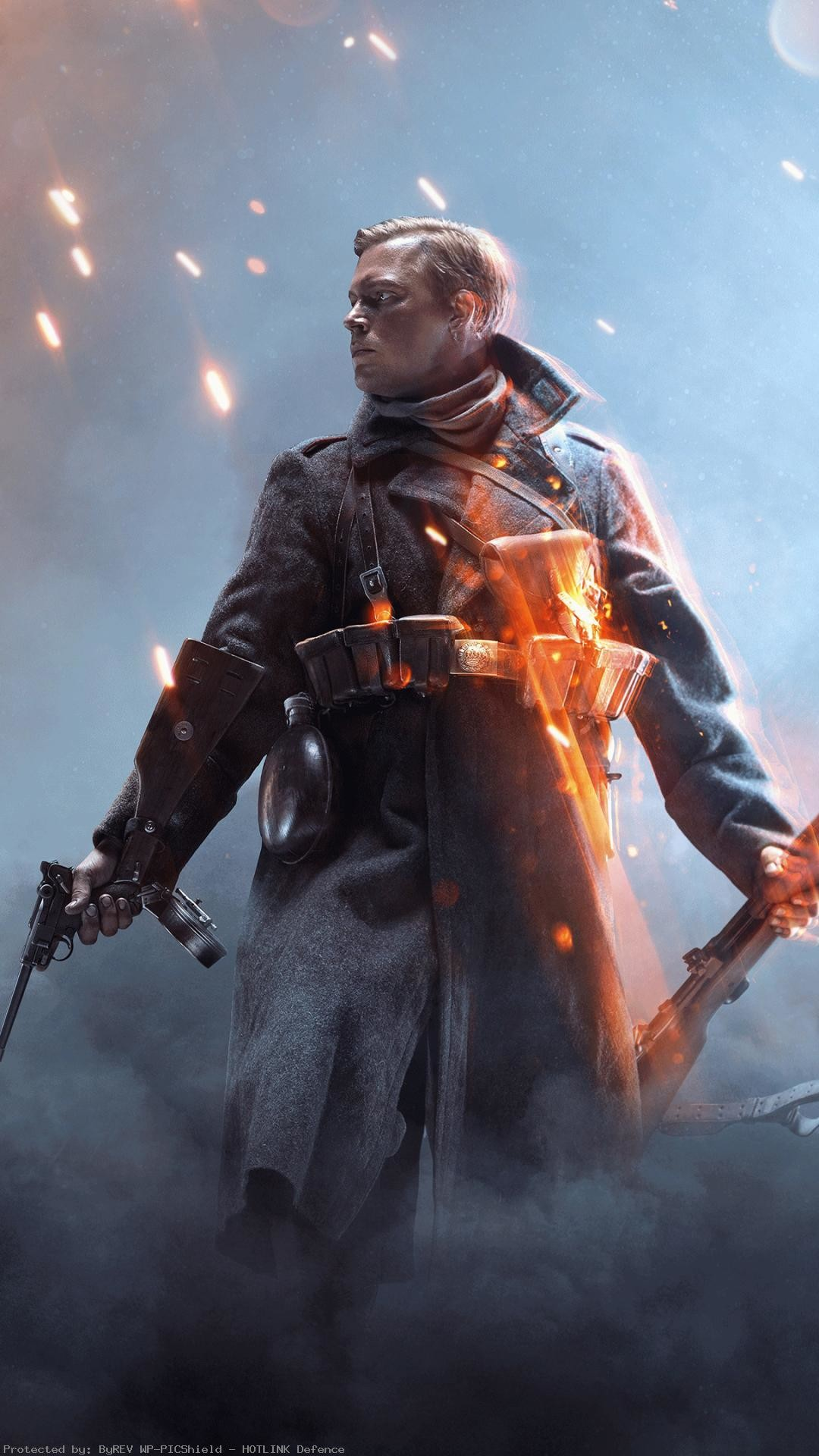 Download-this-iPhone-S-Video-Game-Battlefield-1080×1920-