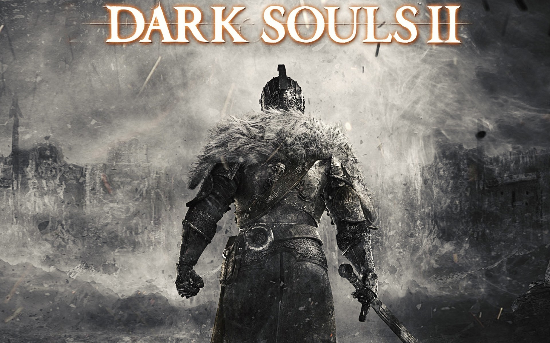 56 Dark Souls II HD Wallpapers   Backgrounds – Wallpaper Abyss – Page 2