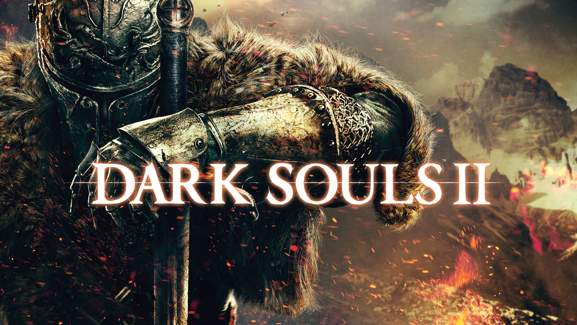 75 Dark Souls 2 Wallpaper 1920 1080