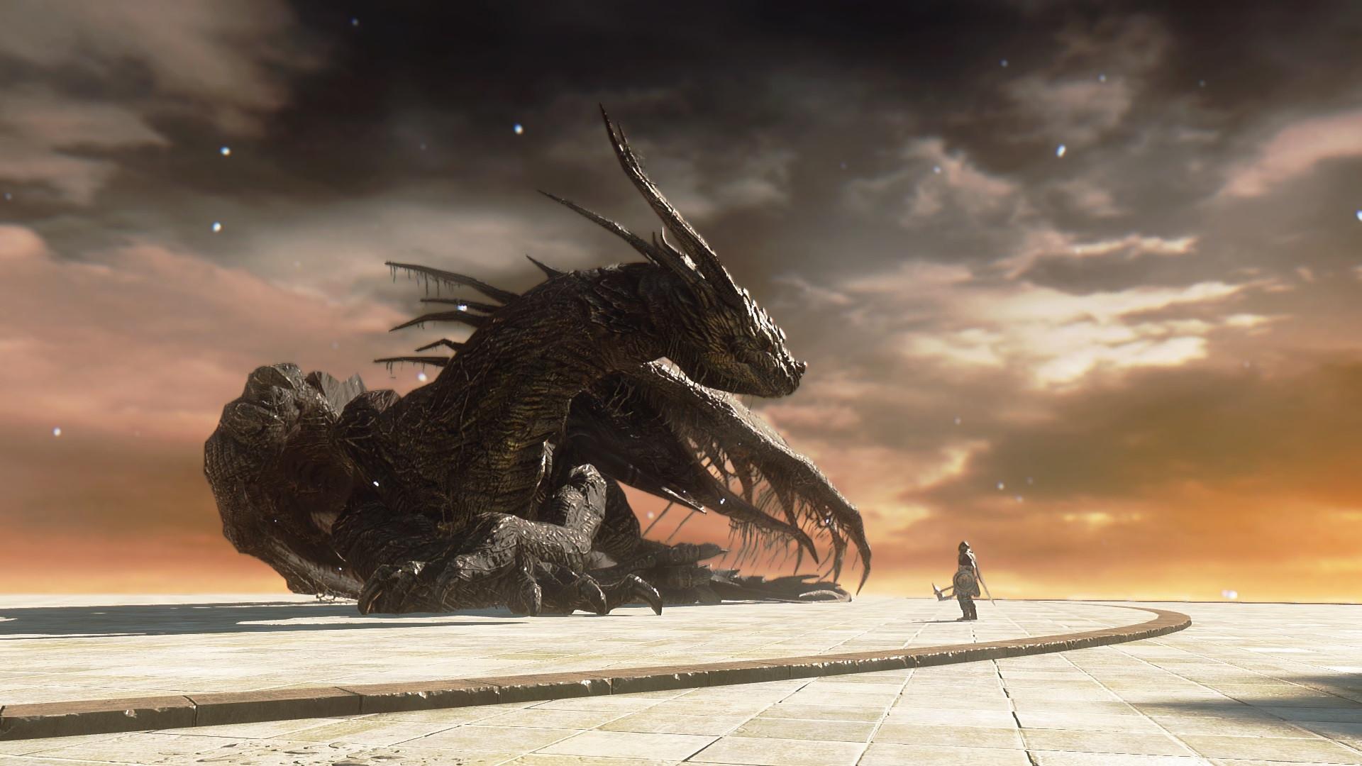 Dark Souls II [1920 x 1080] …