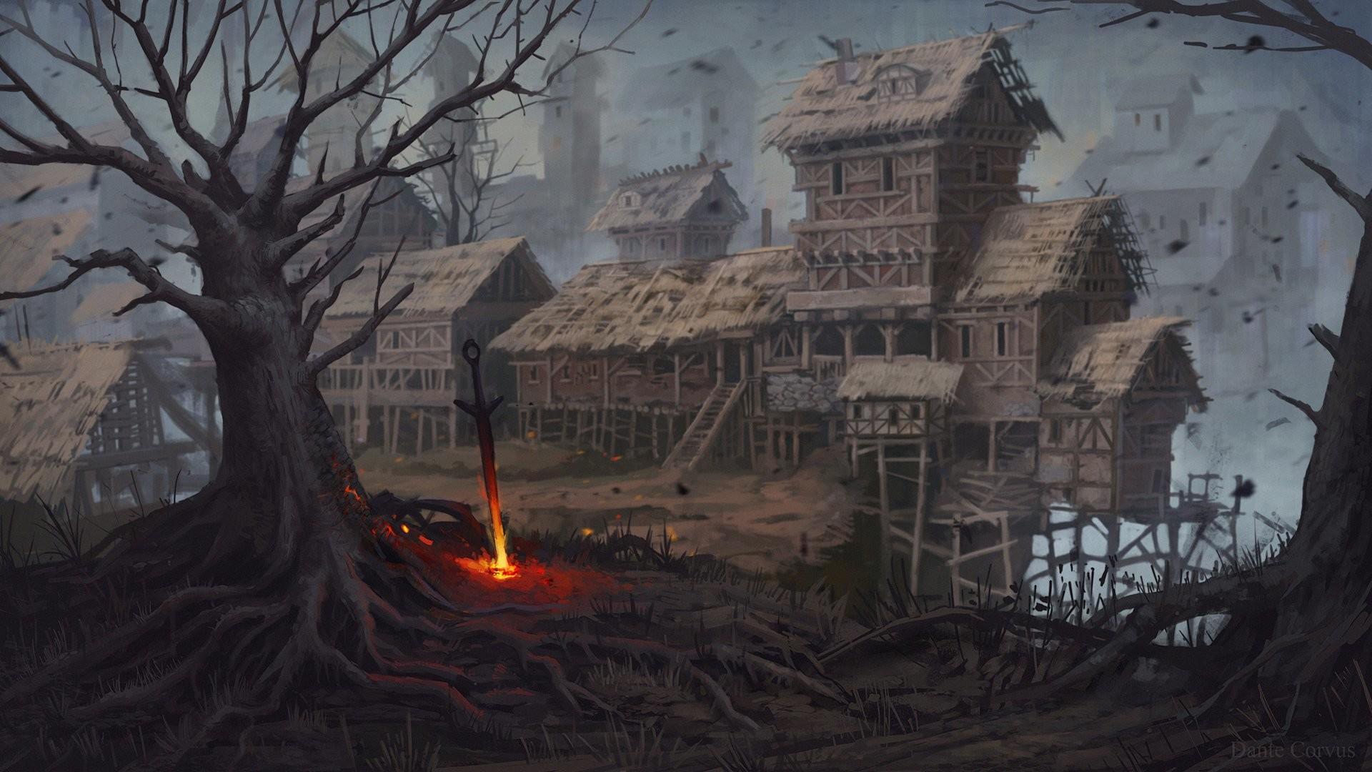 Black Knight Dark Souls · HD Wallpaper   Background ID:787597