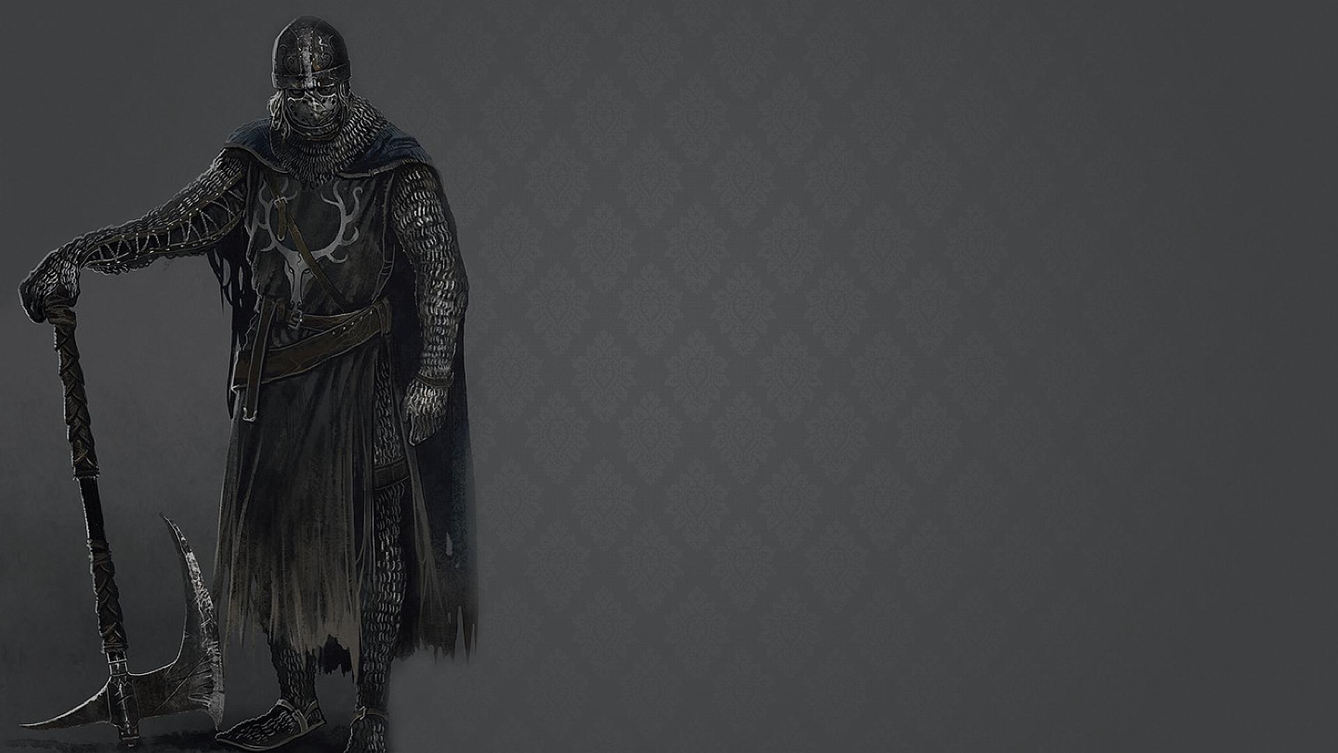 wallpaper.wiki-HD-Dark-Souls-2-Photos-Free-