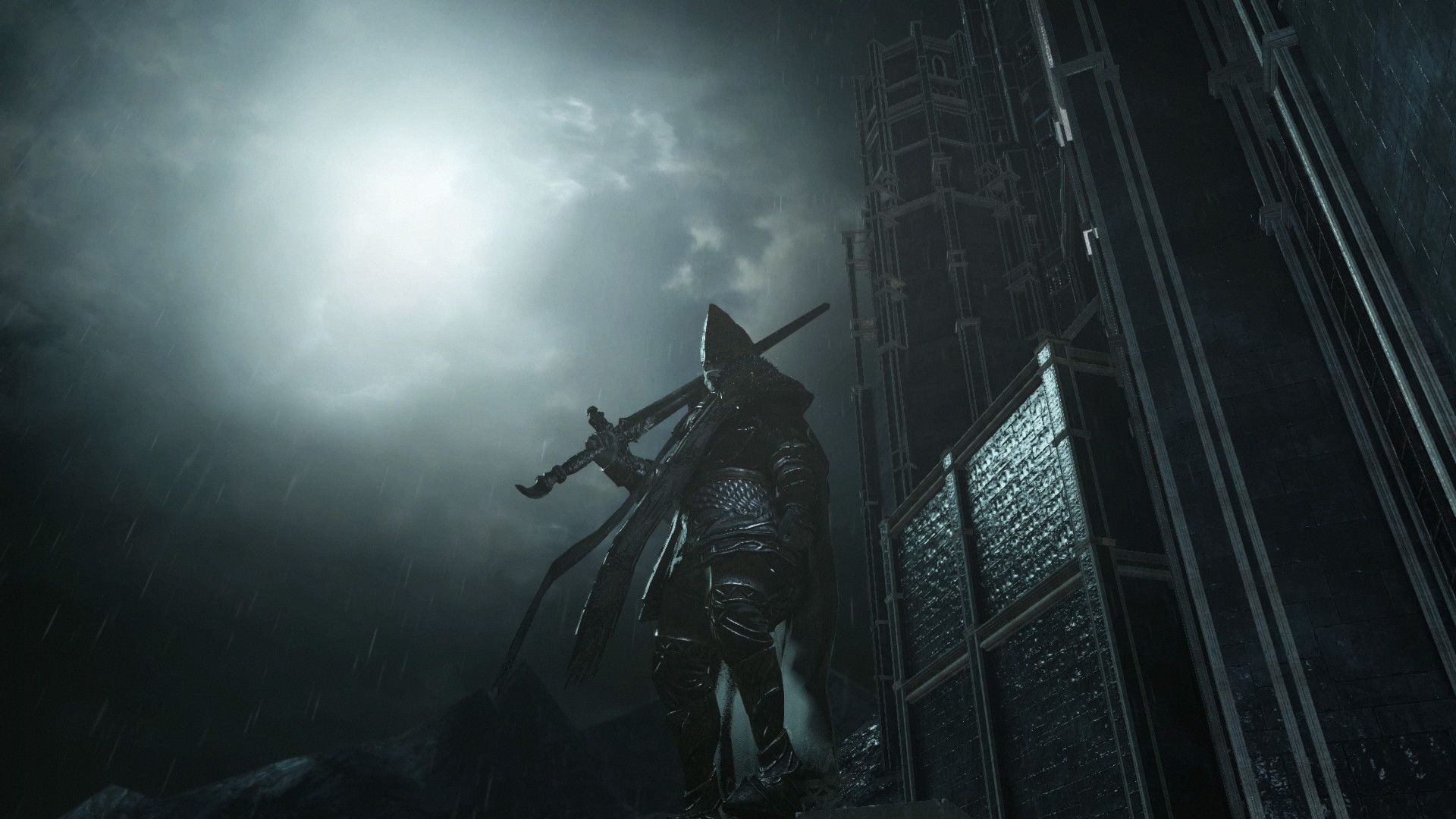 Dark Souls 1 has migrated to Steamworks!   Round 5 PC Tournament .