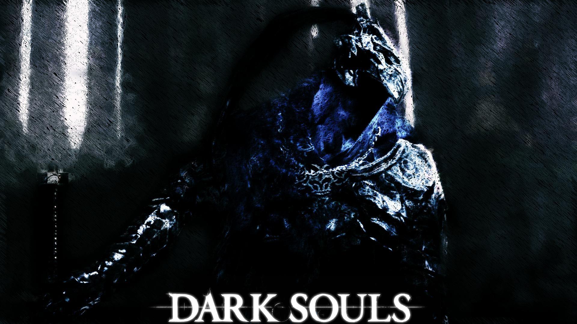 Image – Free-Dark-Souls-Games-Wallpaper.jpg   Dark Souls Wiki   FANDOM  powered by Wikia