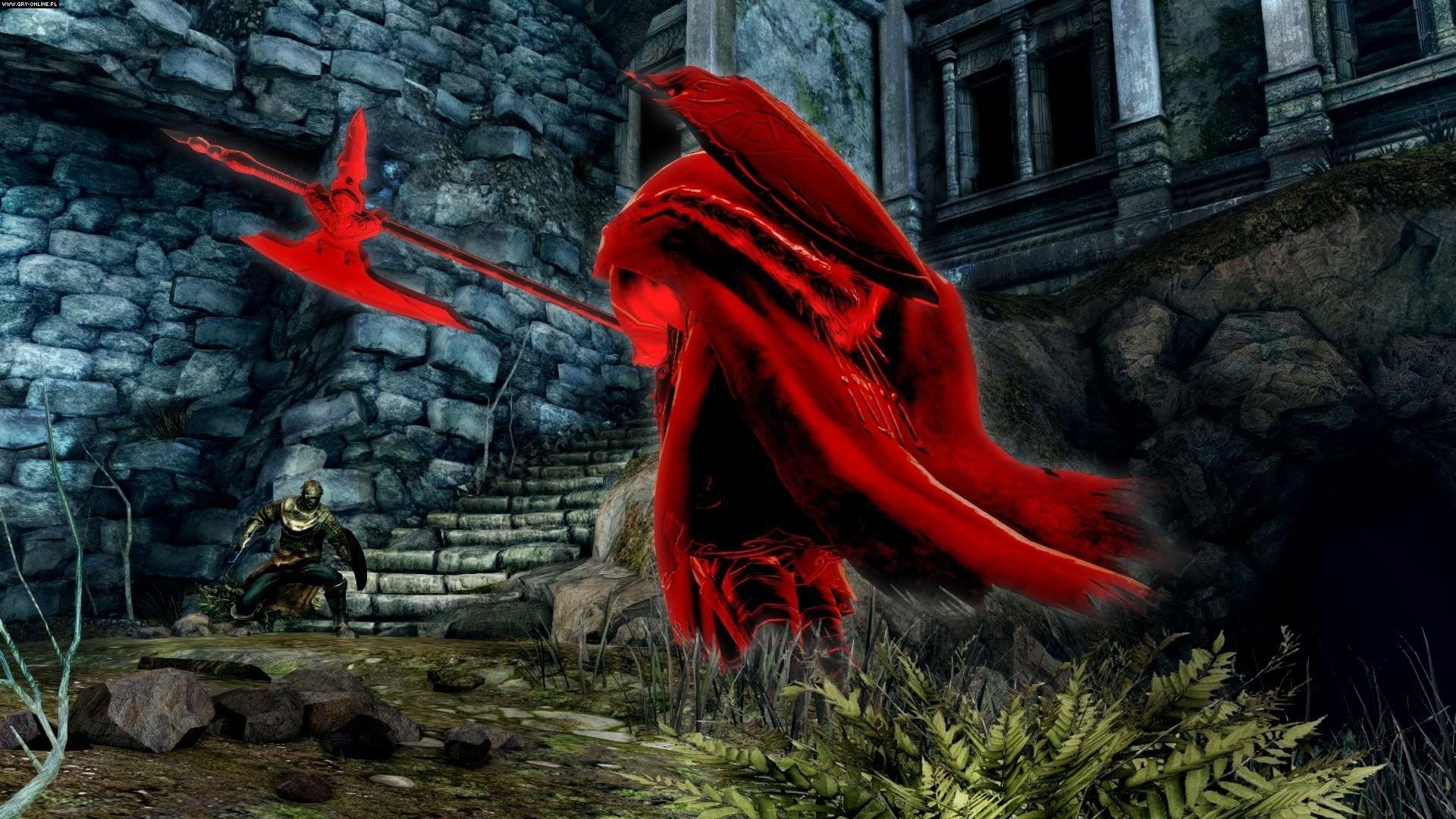 Video Game – Dark Souls II Wallpaper