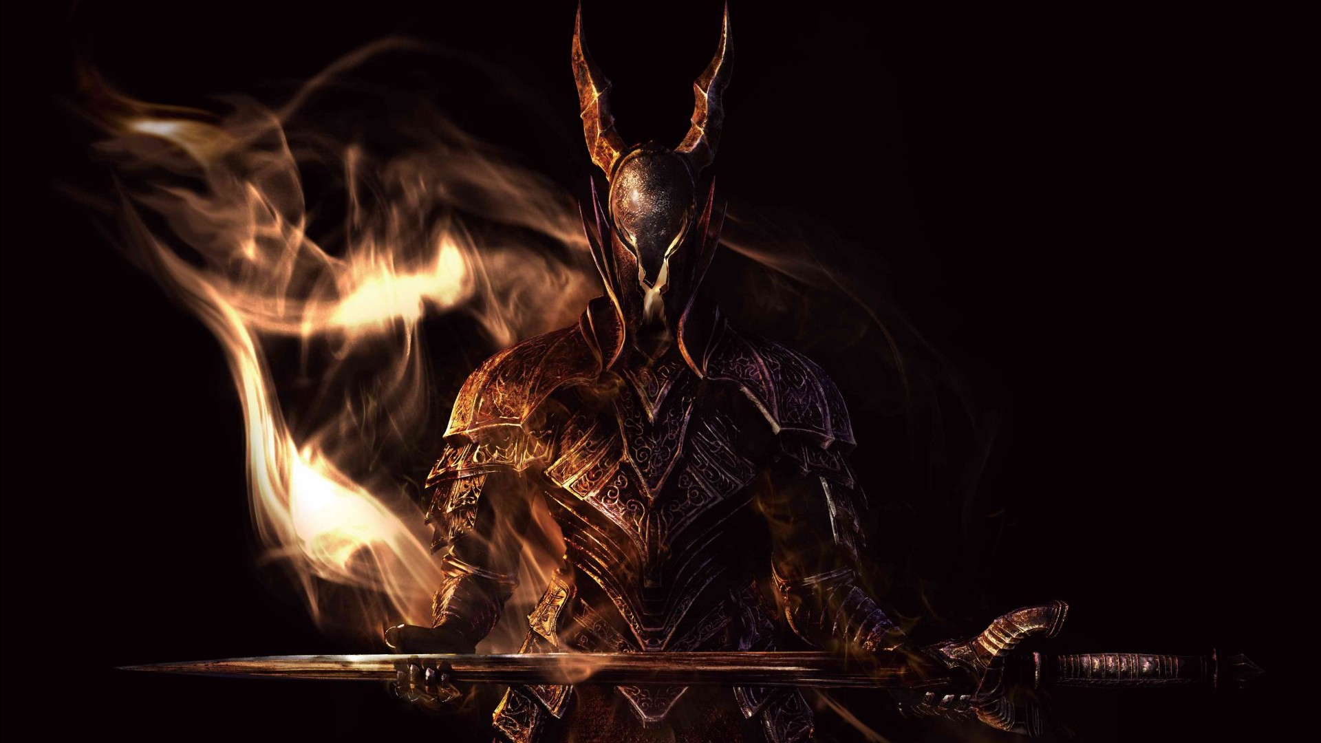 235 Dark Souls wallpapers for your PC, mobile phone, iPad, iPhone.