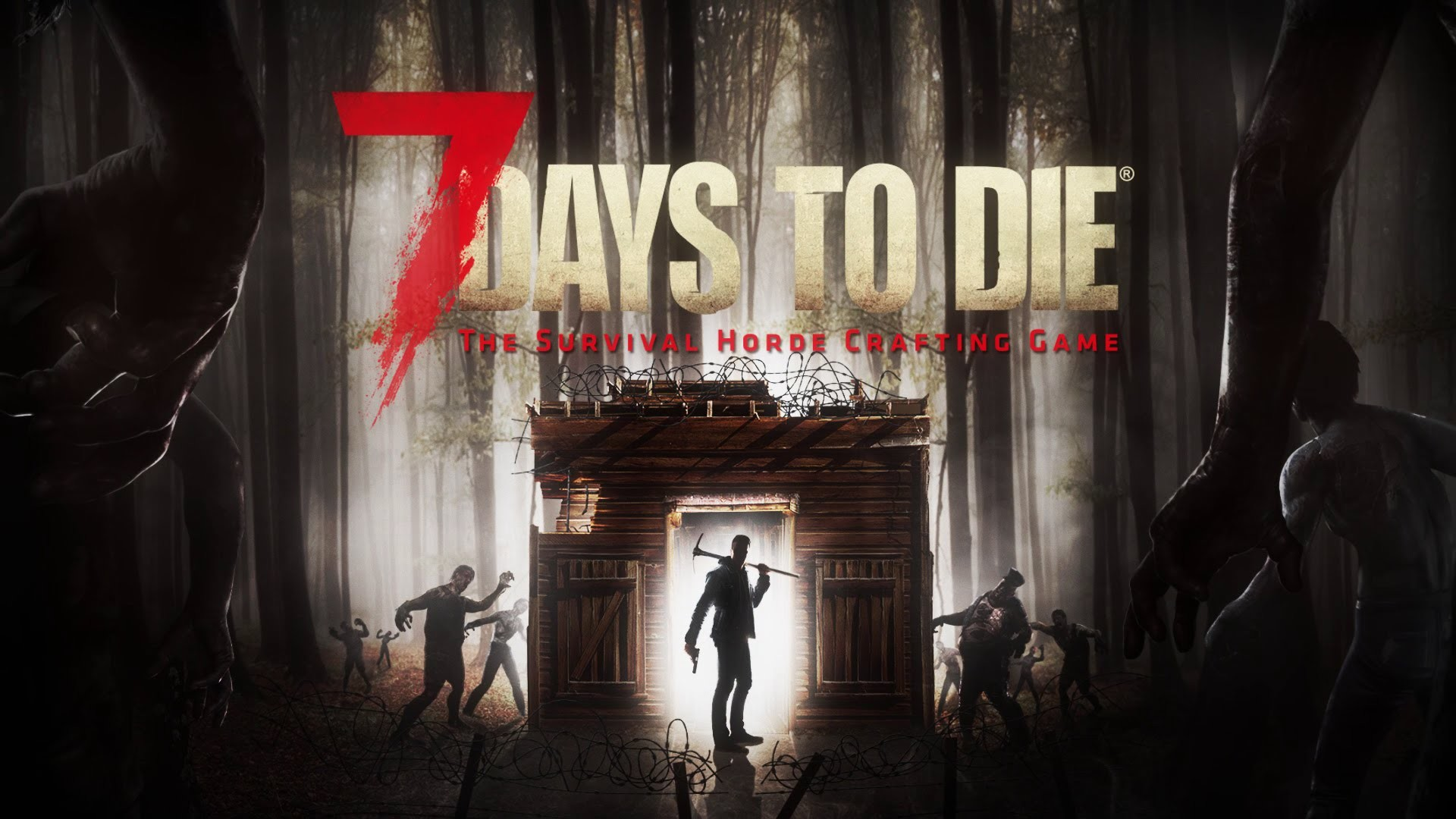 7-Days-Die-Review Pic. logo