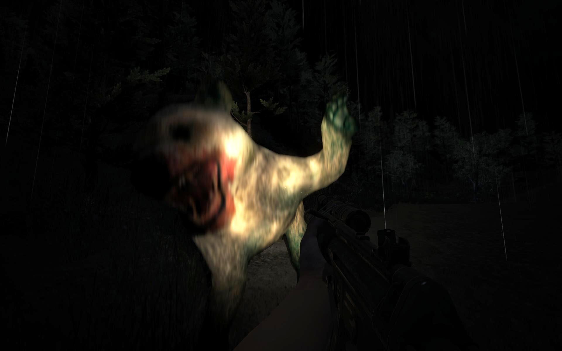 Alpha_12_Bear_Motion_Blur