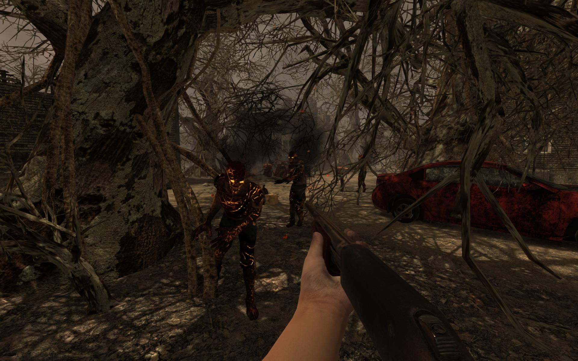 Alpha_11_burnt_forest_02
