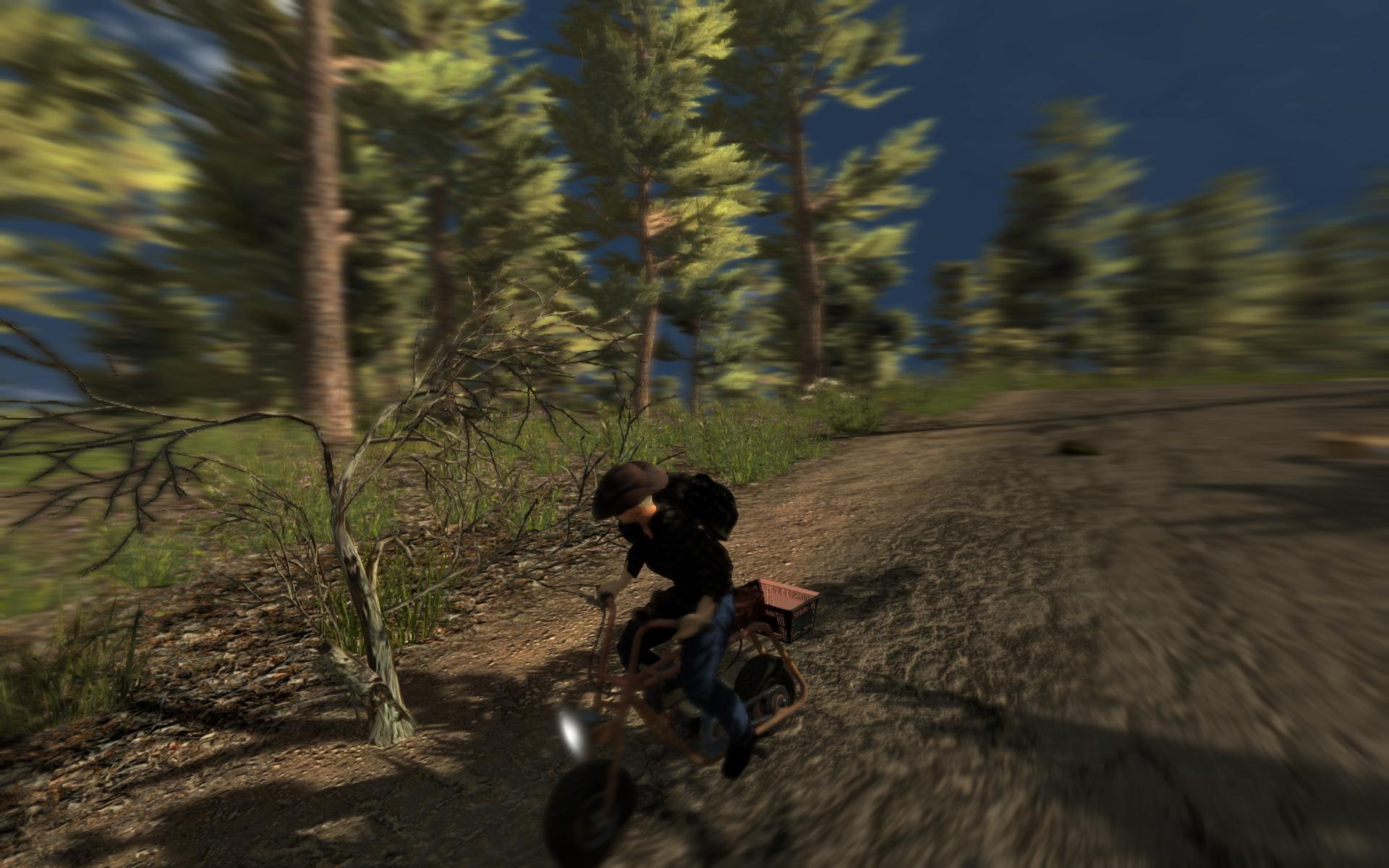 Alpha_12_Minibike_Motion_Blur Alpha_12_Bear_Motion_Blur.  Alpha_12_Minibike_Bloodmoon Alpha_12_Snow_Diersville