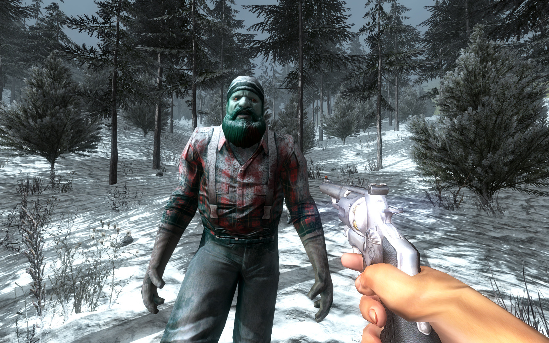 Game Review: 7 Days to Die