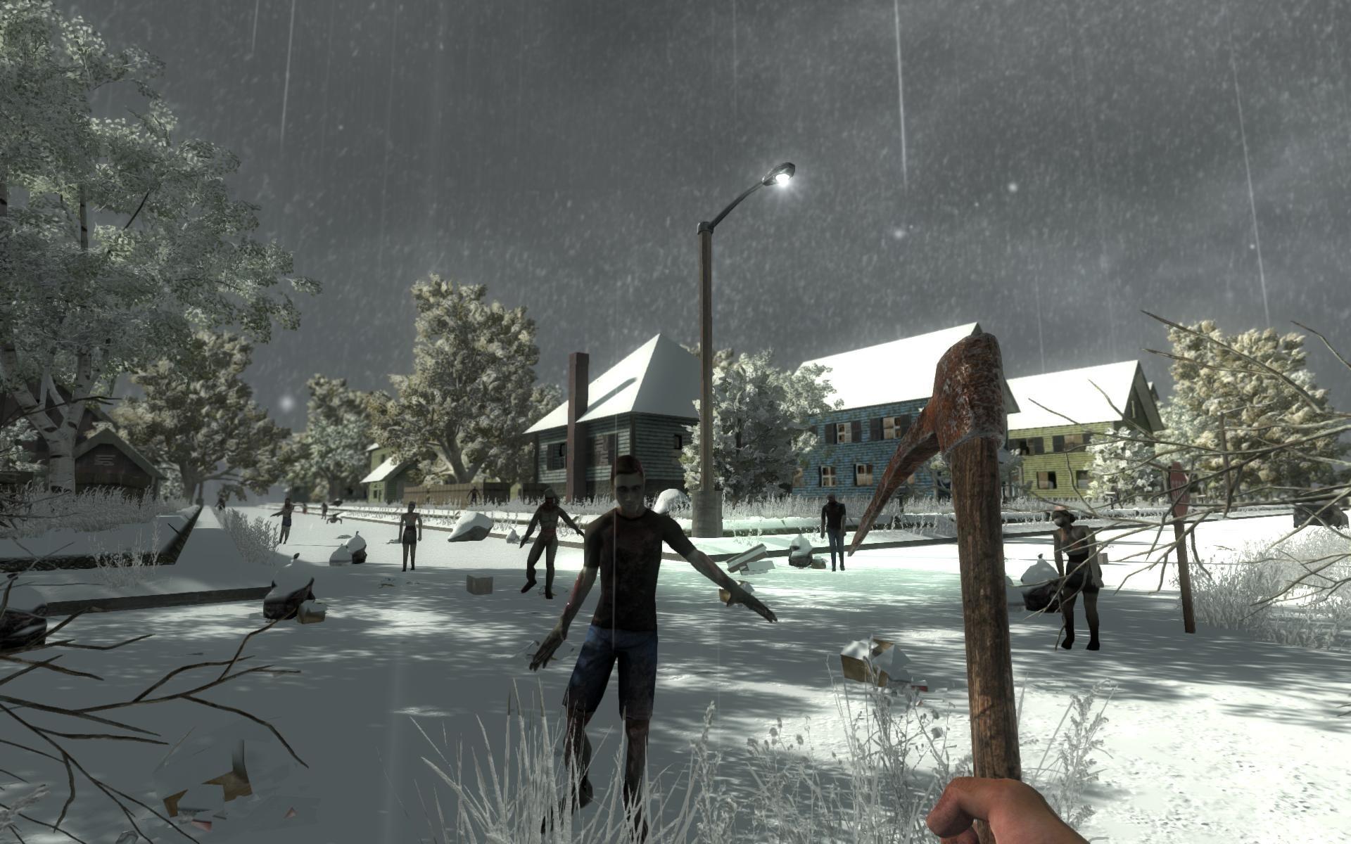 Alpha_12_Minibike_Bloodmoon Alpha_12_Snow_Diersville ·  Alpha_12_Rain_Burnt_Forest Alpha_12_Flaming_Arrow