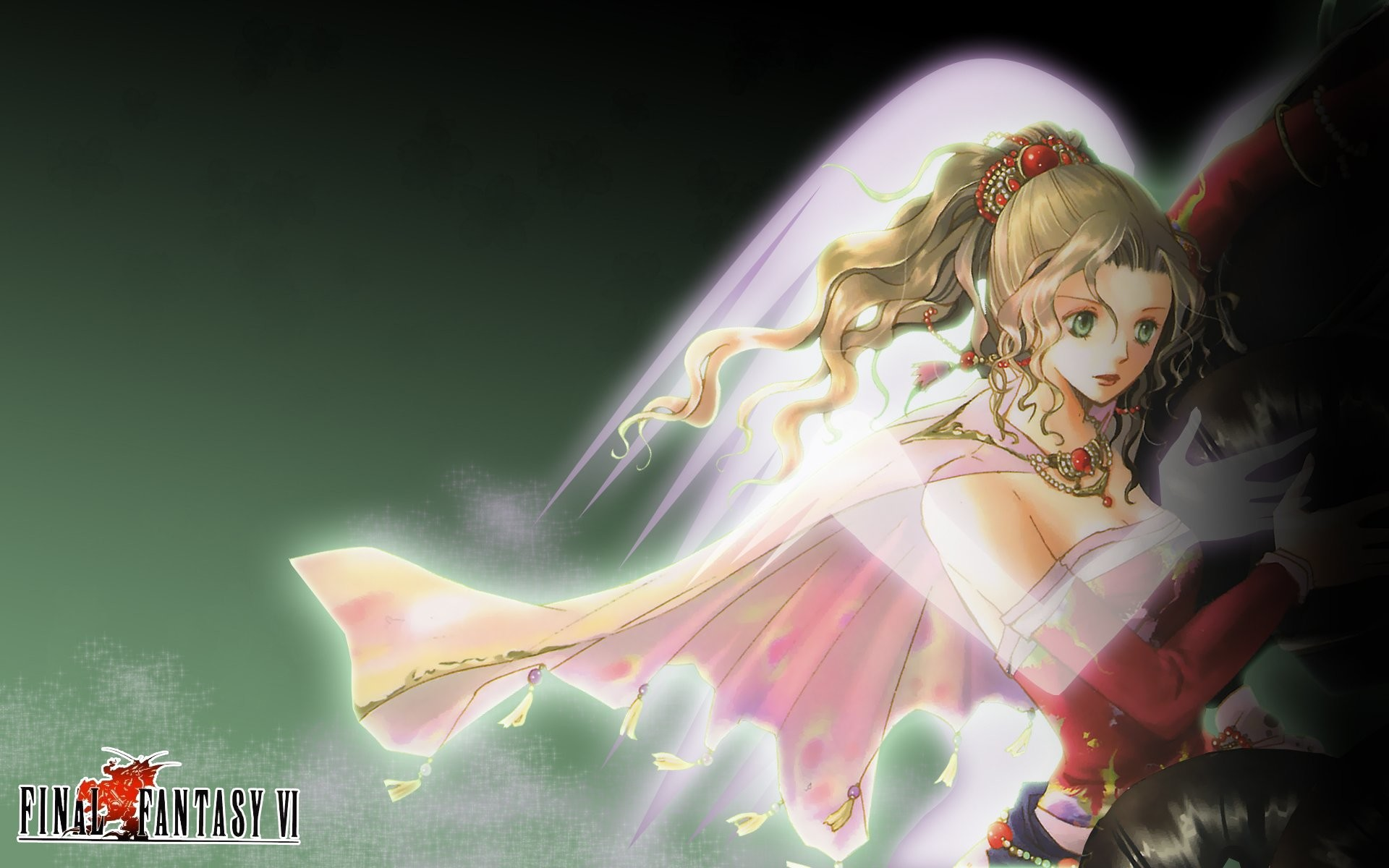Square Enix Terra Final Fantasy VI wallpaper | | 262150 |  WallpaperUP