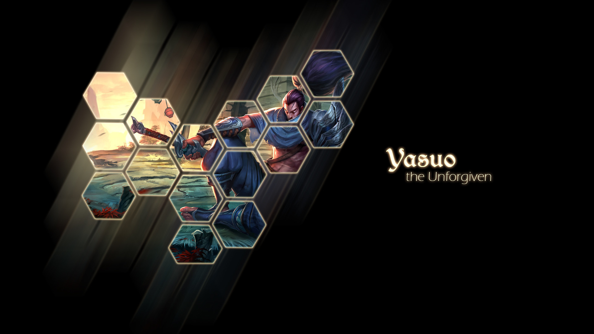 yasuo league of legends game hd wallpaper 1080p original .